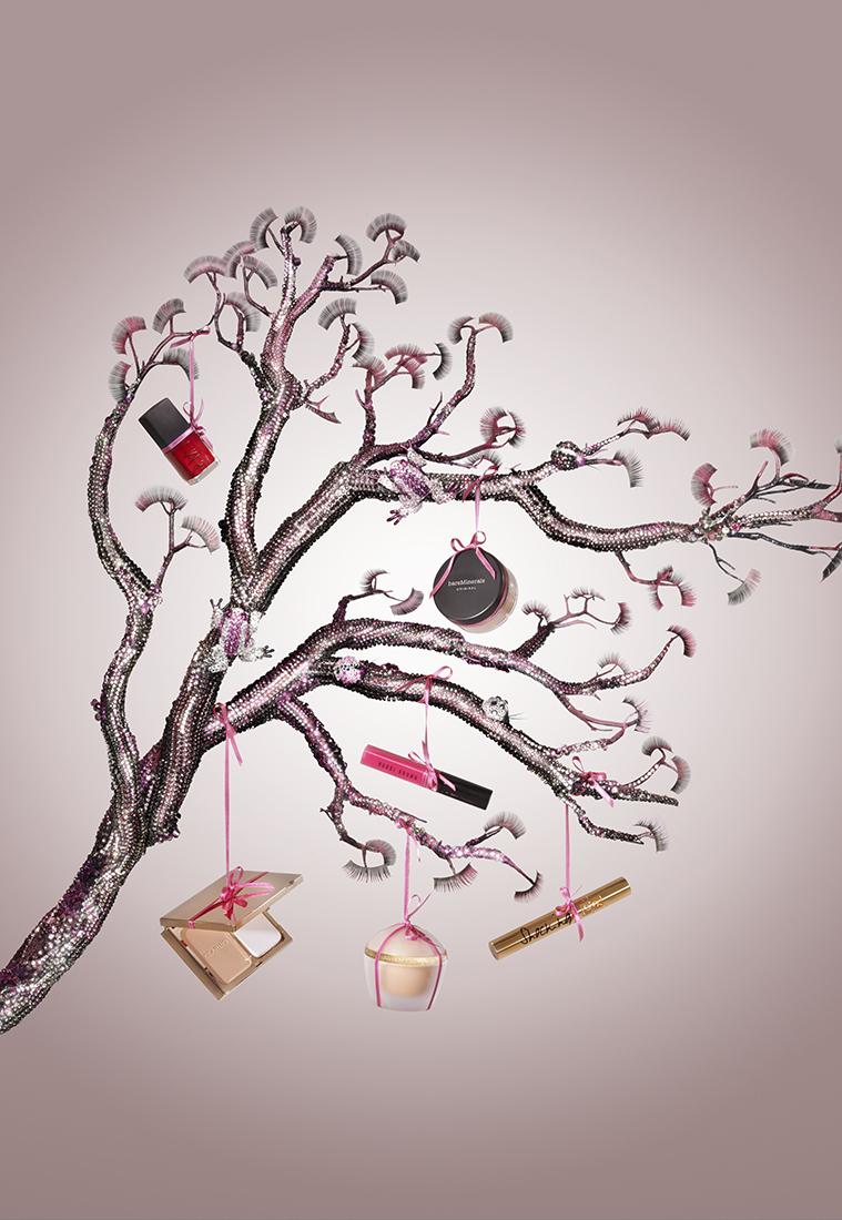 0295_Makeup_Tree_V2_R6