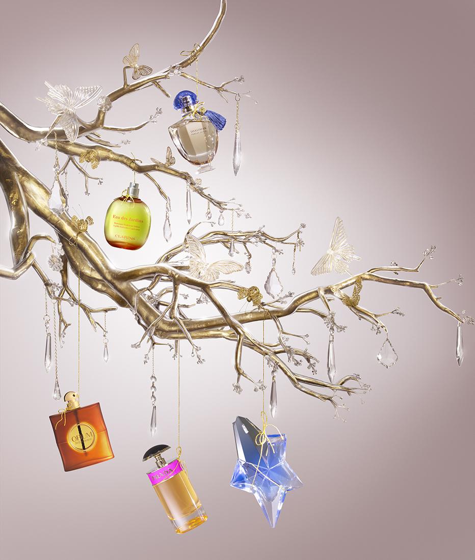 0295_Perfume_Tree_V2_R4