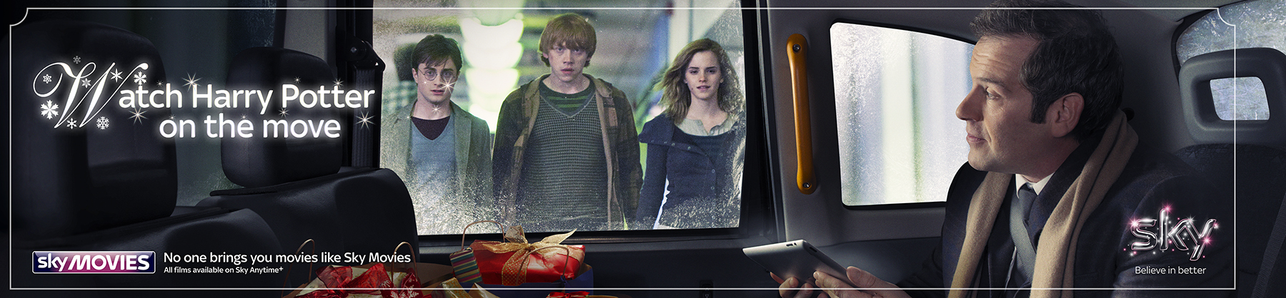 0409_Harry_Potter_96s