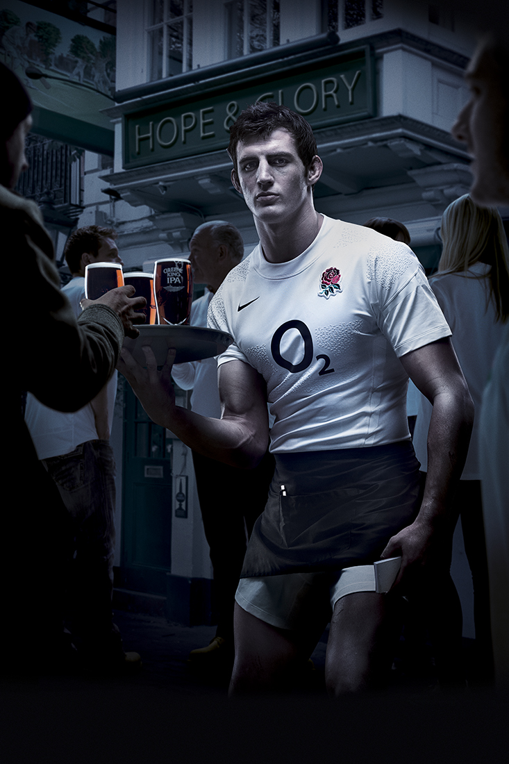 0529_Rugby_PUB_R8