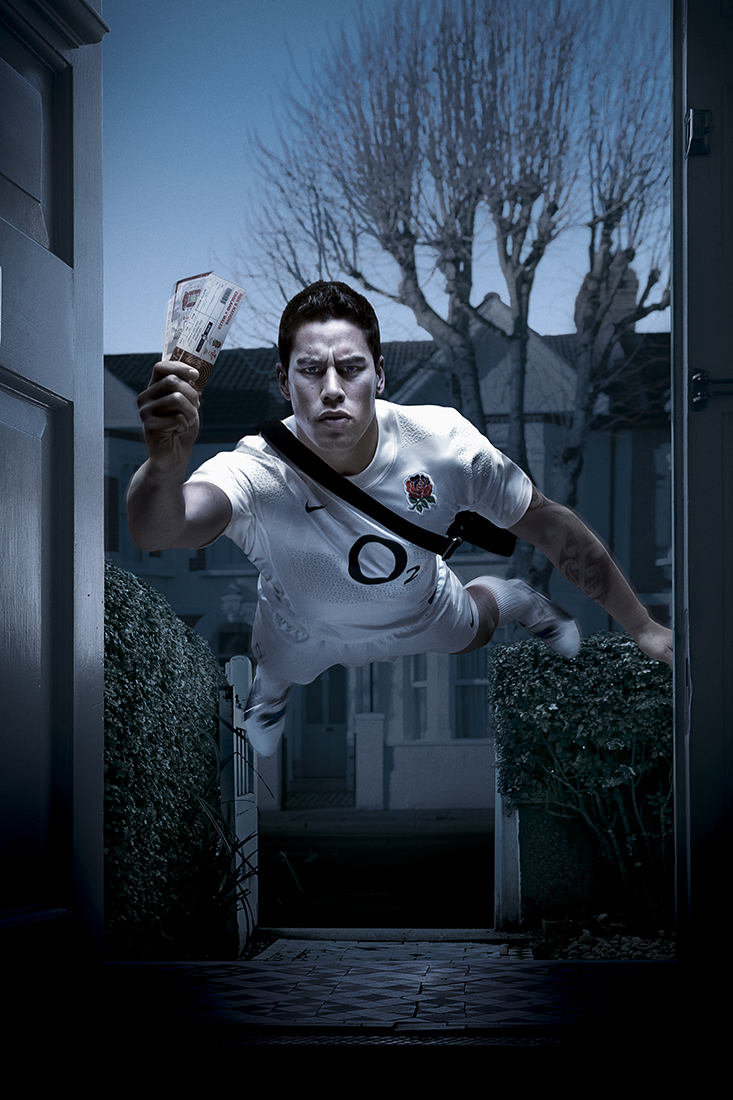0529_Rugby_Tickets_R4
