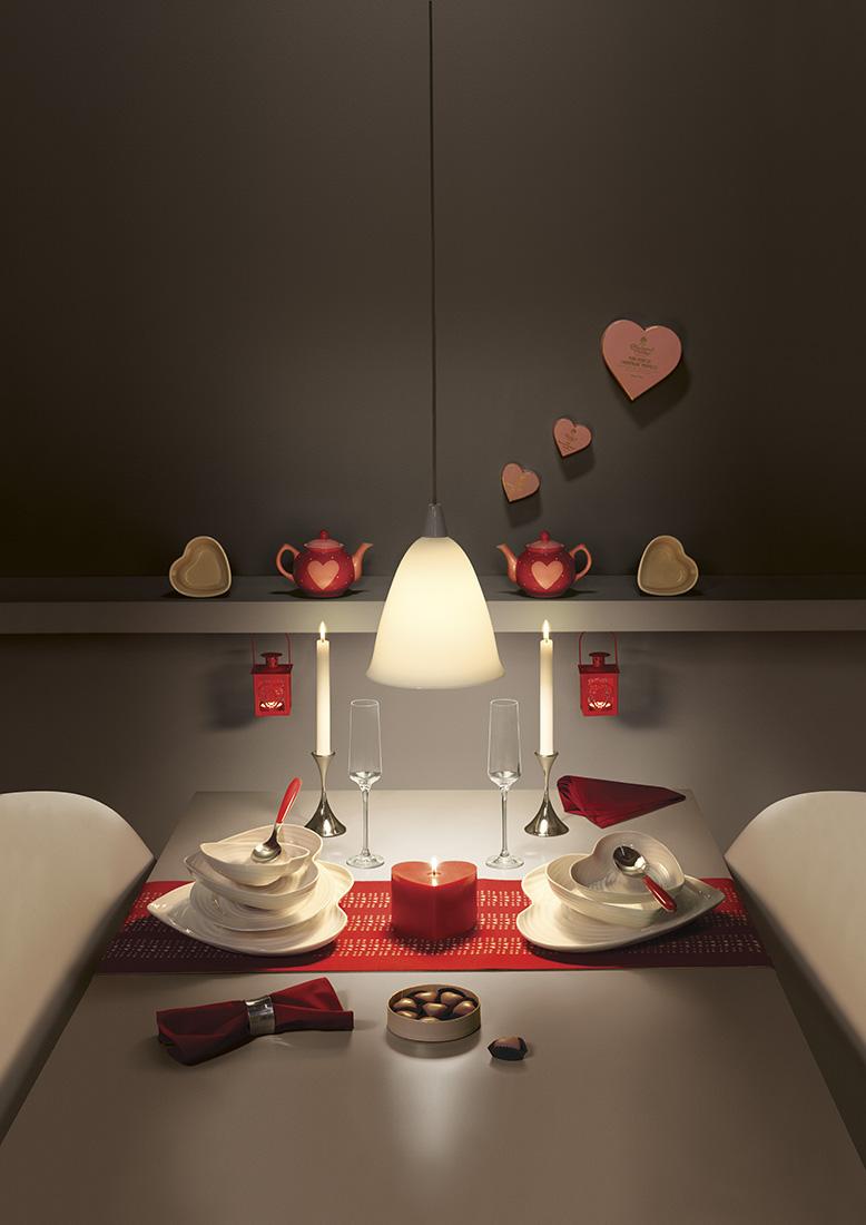 0562_JL_Valentines_R7
