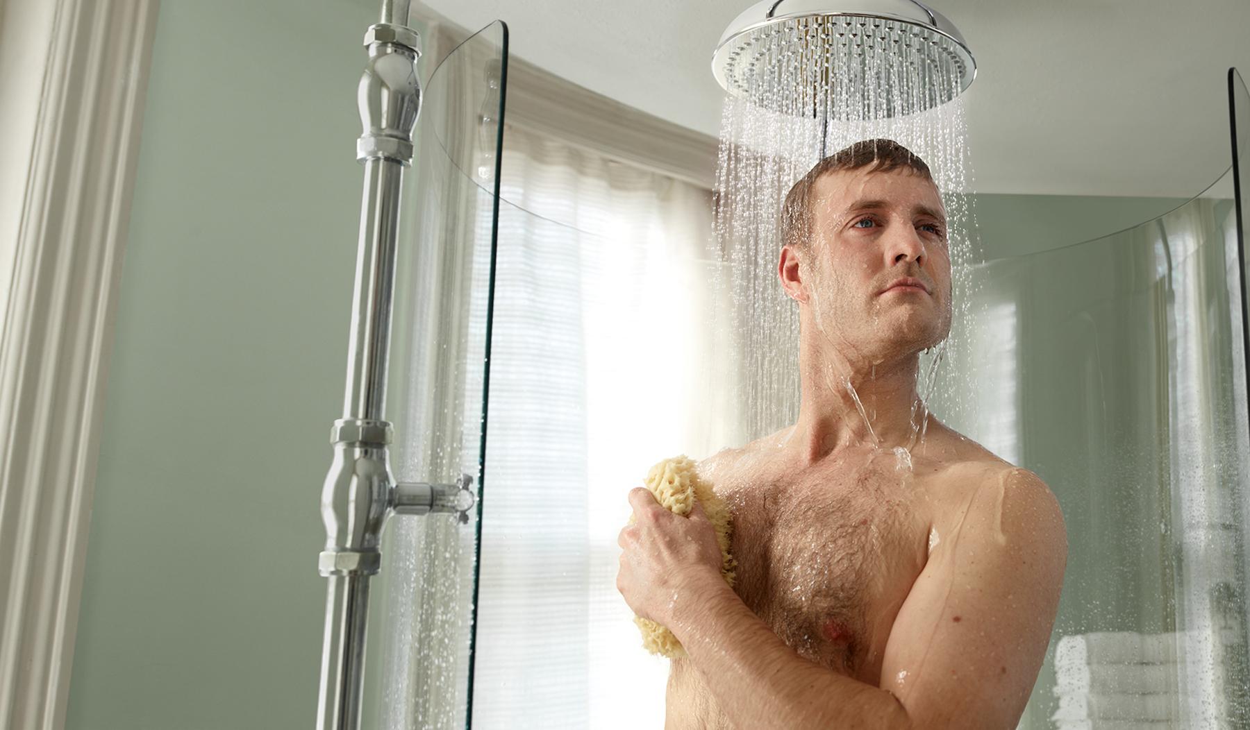 0680_LastMinute_Shower_R4 simp