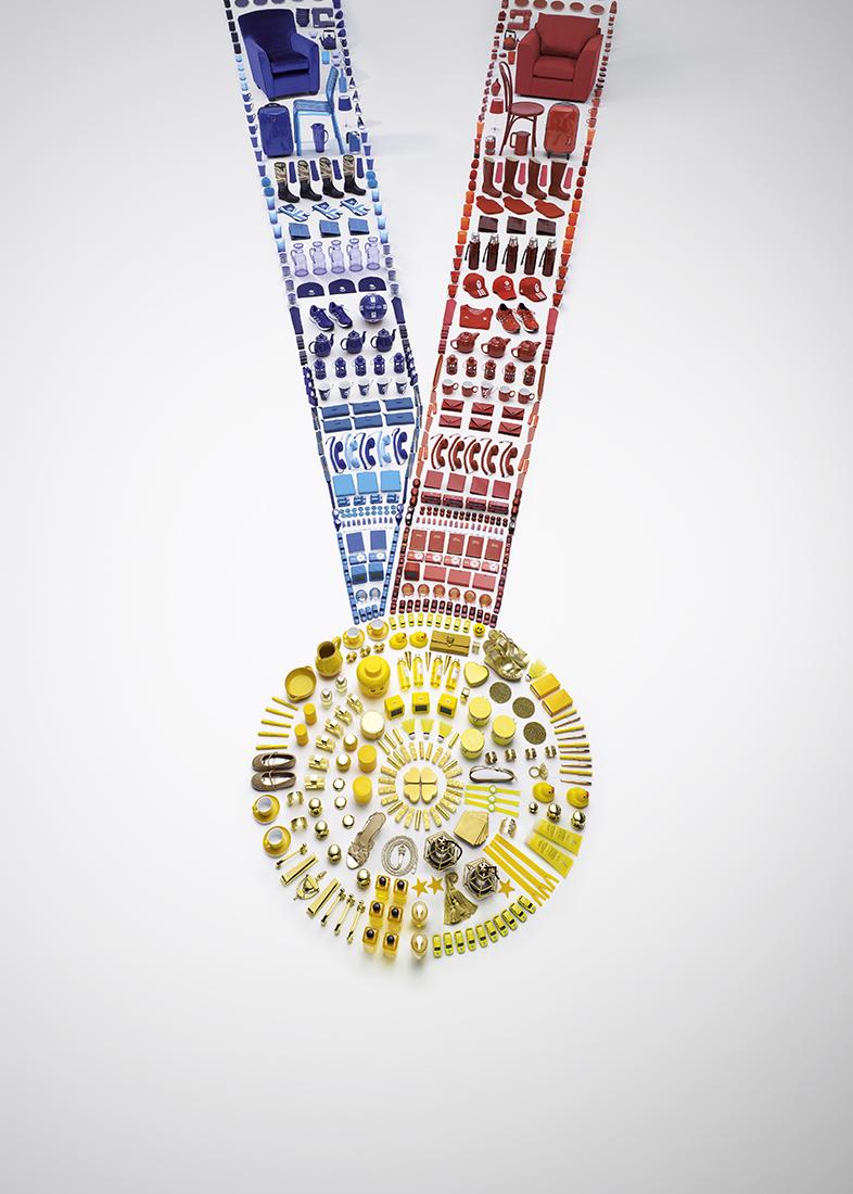 0761_JL_Medal_R4_Simp