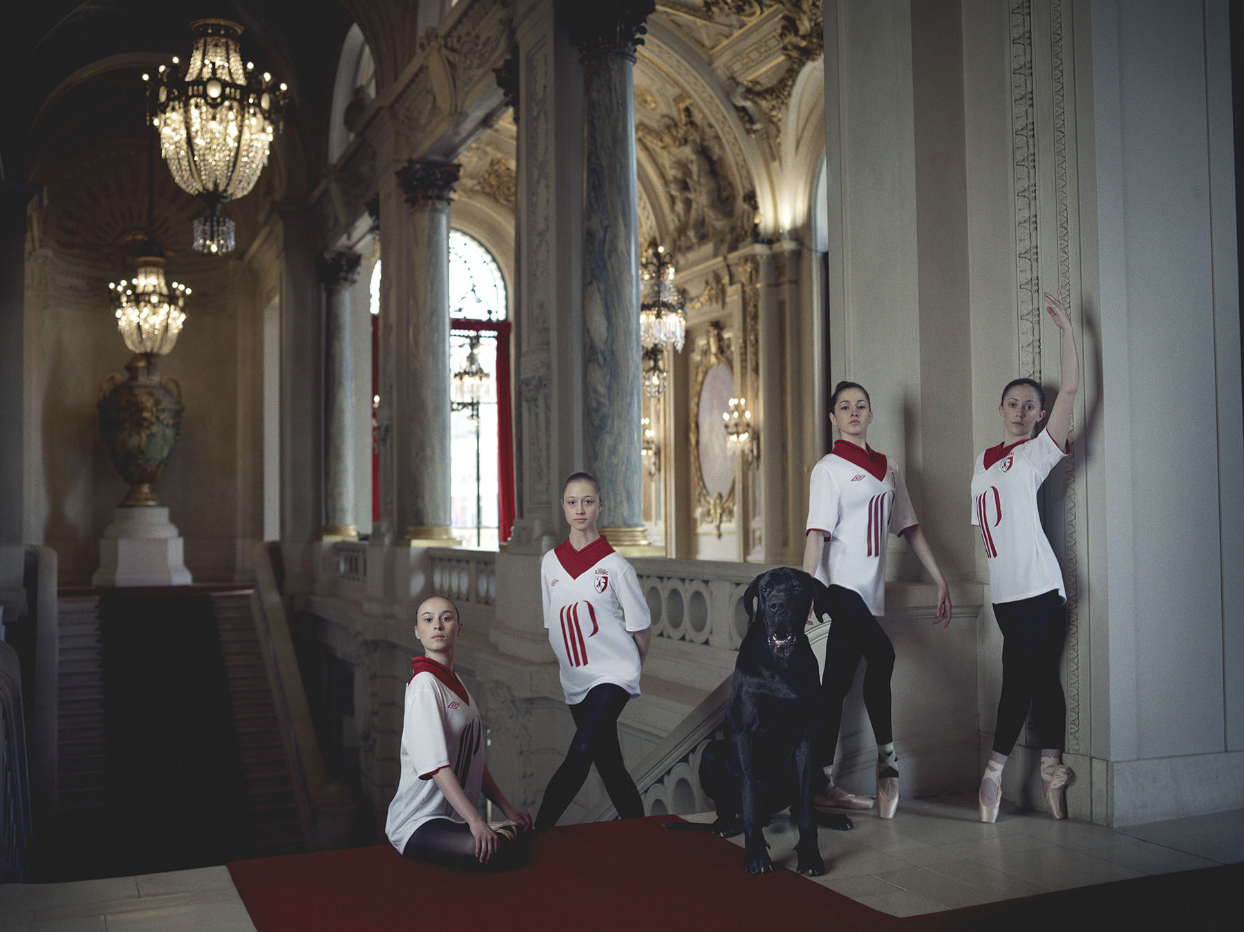 0817_Lille_Ballet_R1 copy