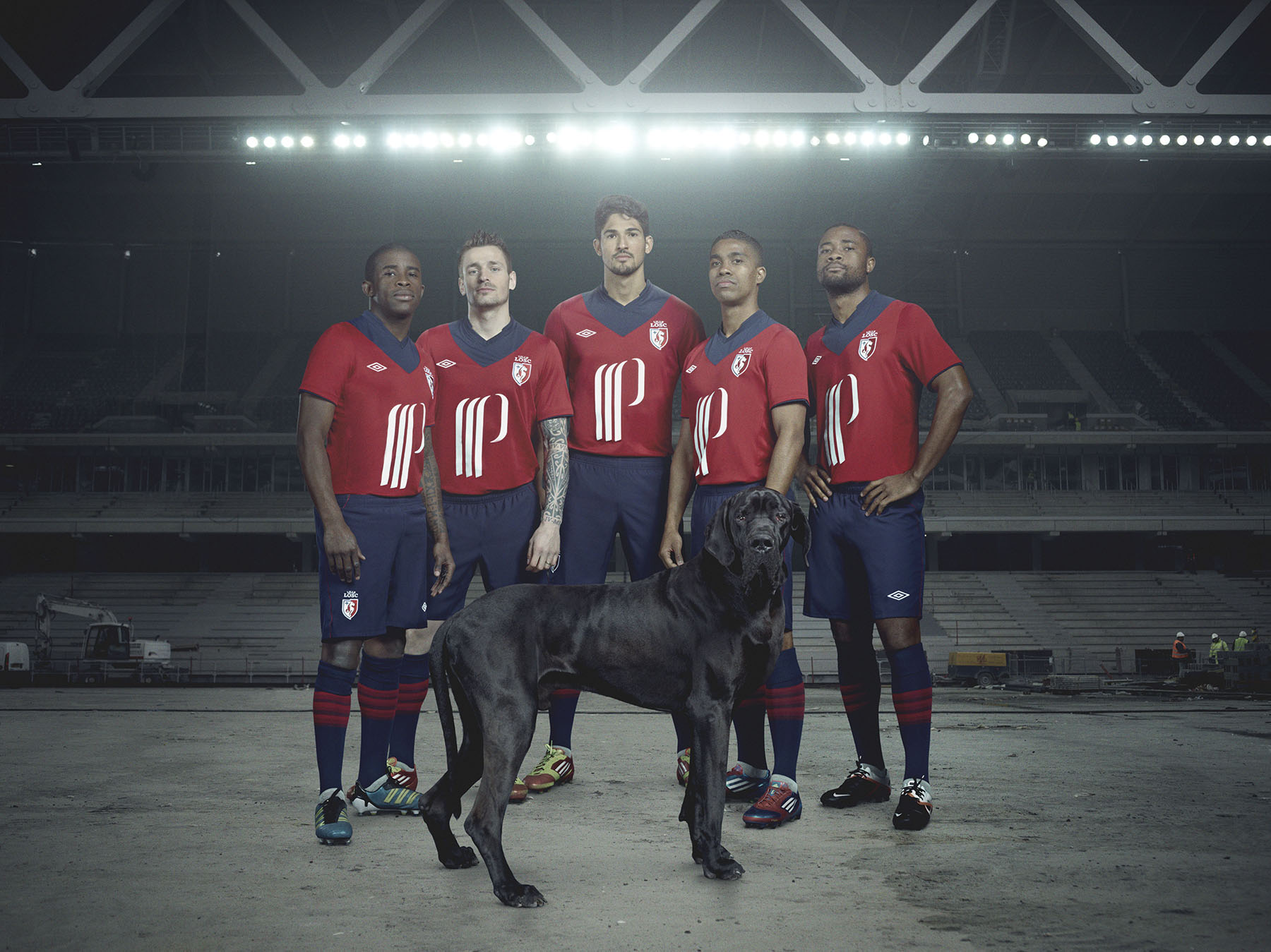 0817_UMBRO_LILLE_PLAYERS_Home_R7 copy