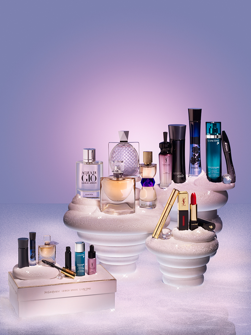 1088_Perfume_Makeup_Christmas_R3