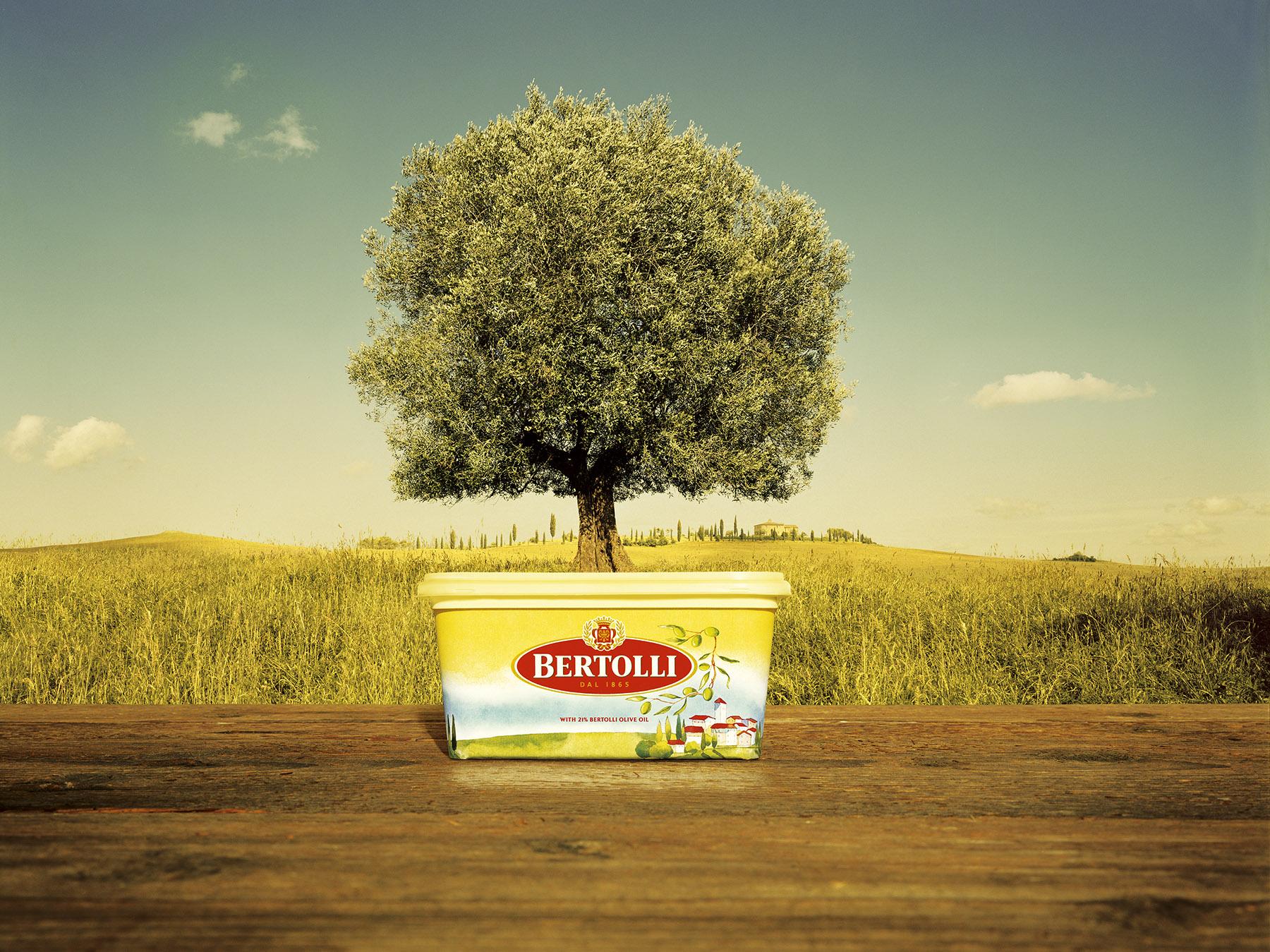 2522 Tree R9