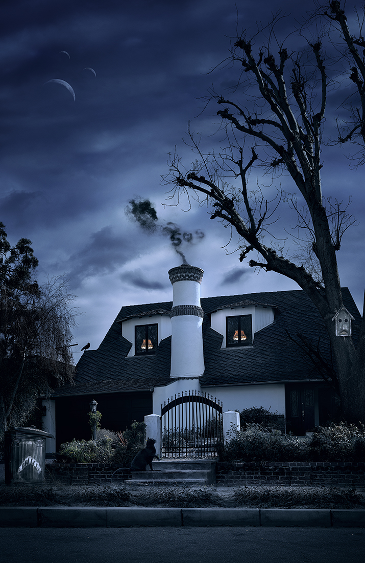 4171_Sad_House2_