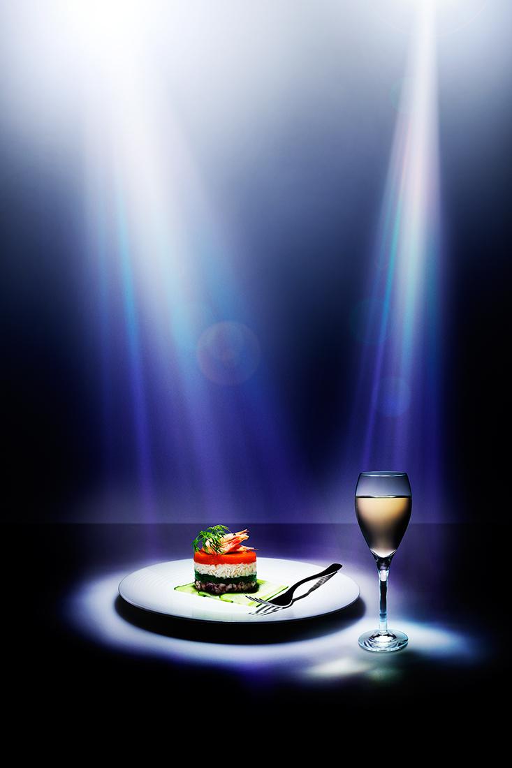5090 Food and Wine on BG r2