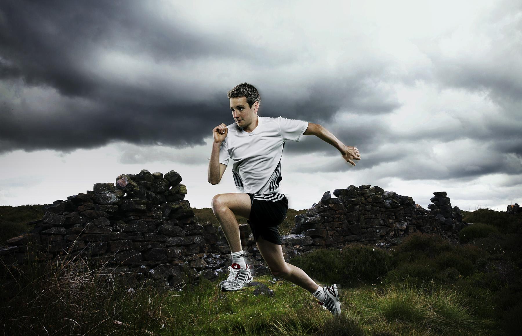 Adidas_Alistair_Brownlee