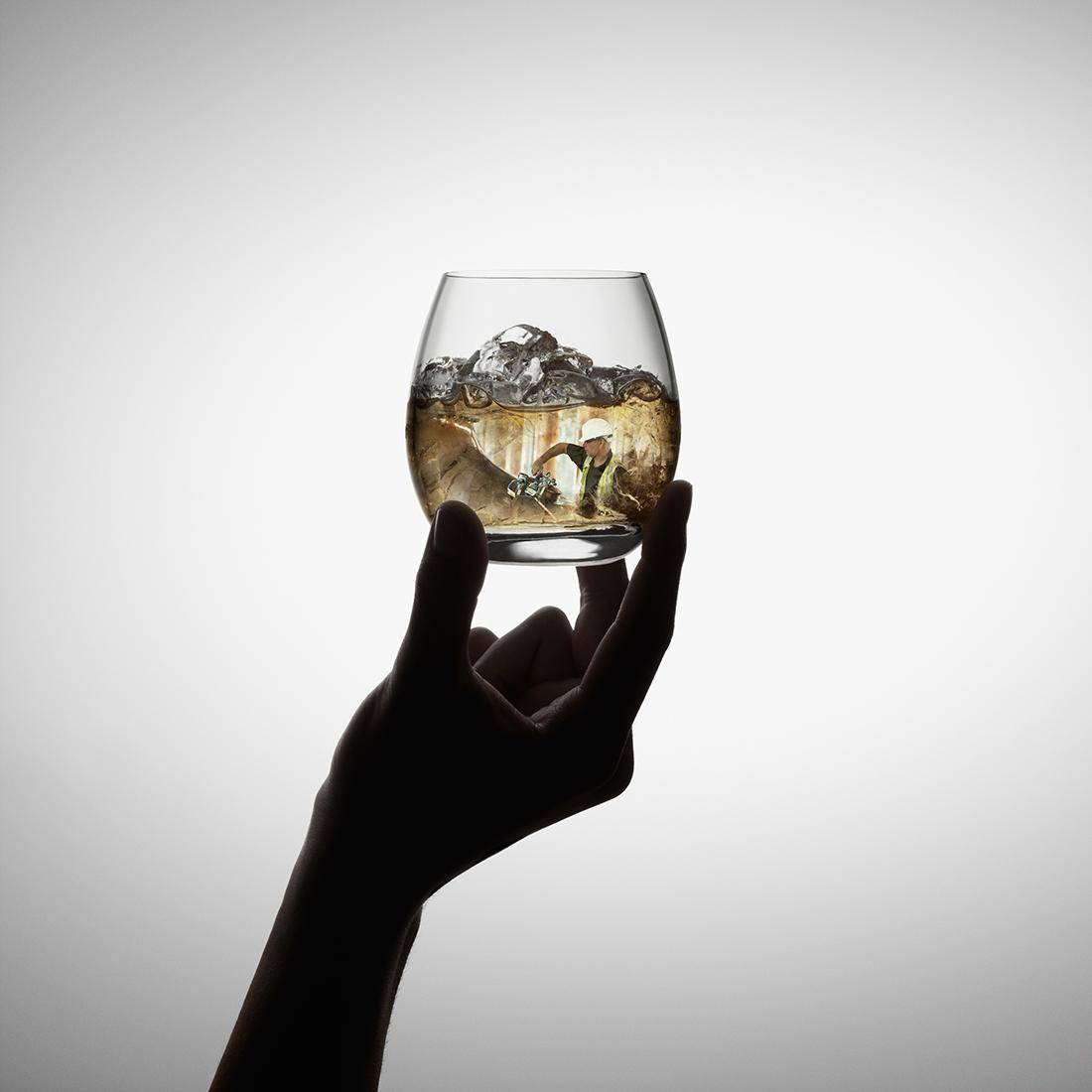 IMG_3333-Whisky