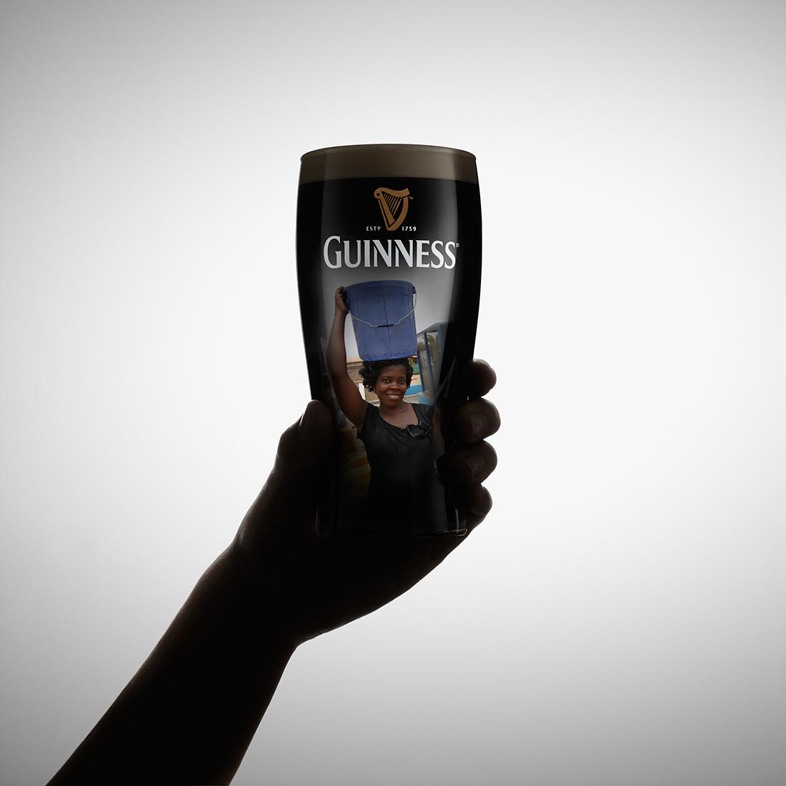 IMG_3499-Guinness