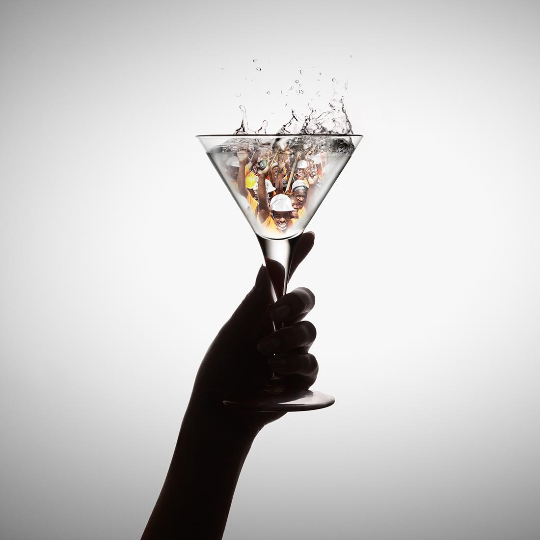 IMG_3667-Martini
