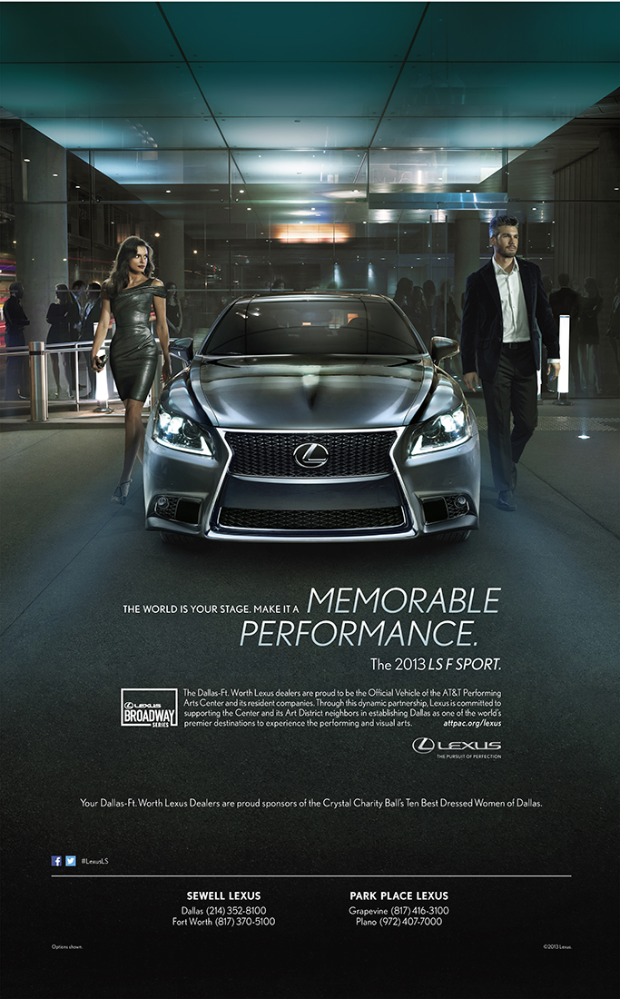 Lexus_copy