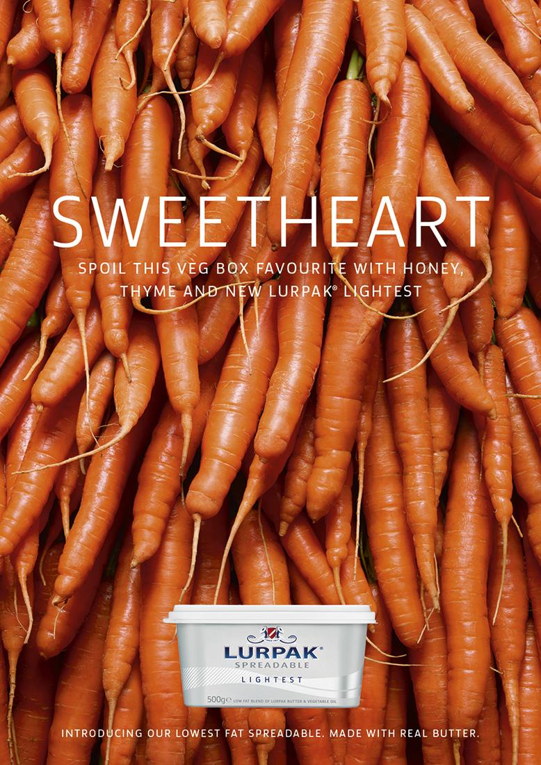 LUR0106195_Lightest_Brand_Carrots_297x210