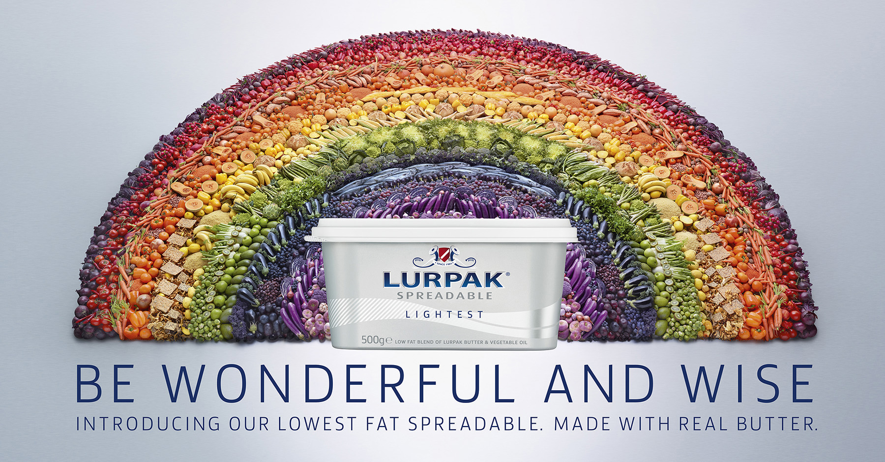 Lurpak_Be_wonderful