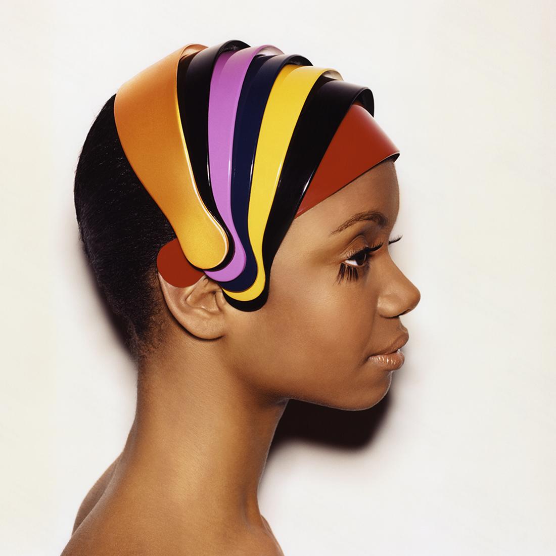 NH Hair Bands rgb