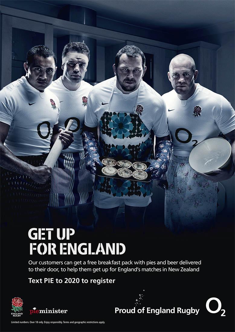 9810 Rugby Kitchen 297x210