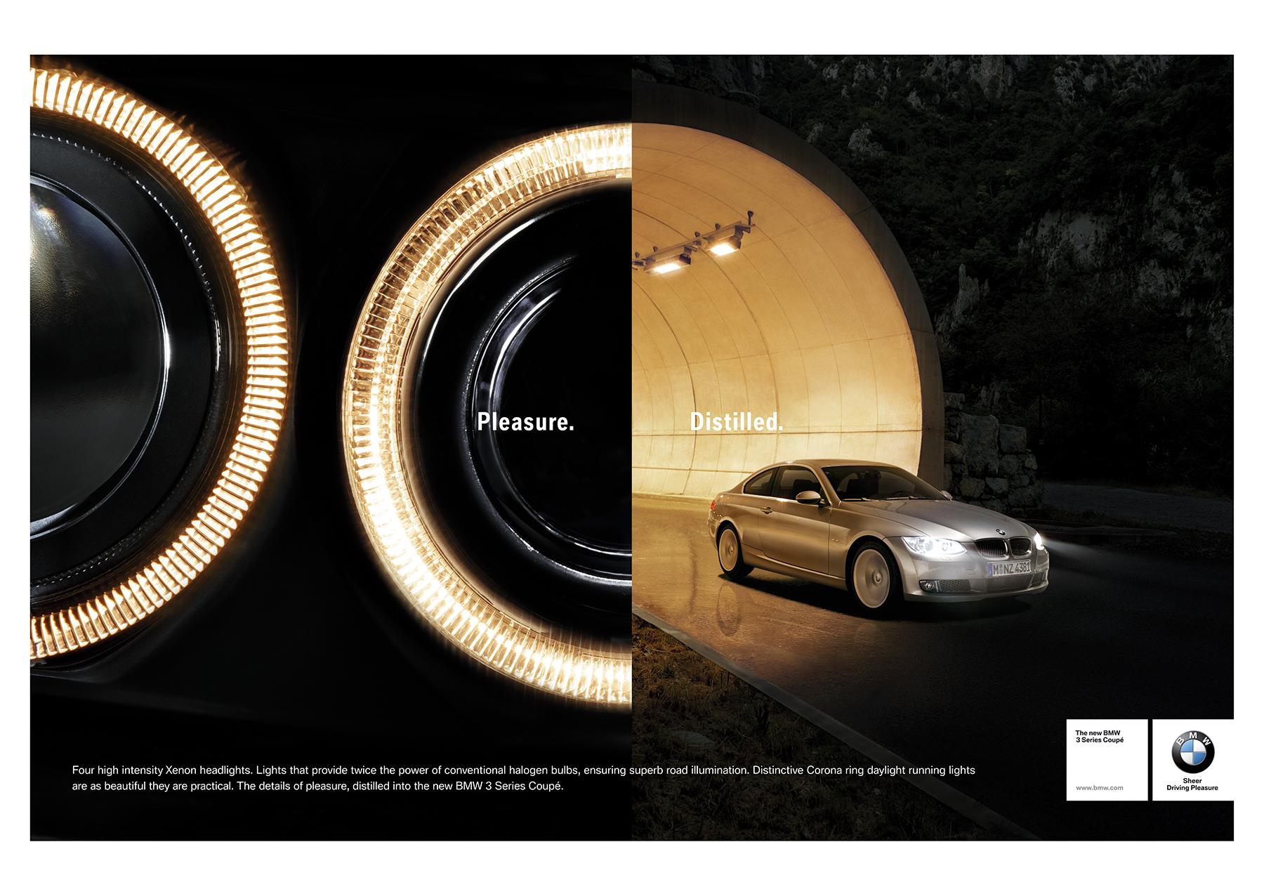 BMW_Portfolio