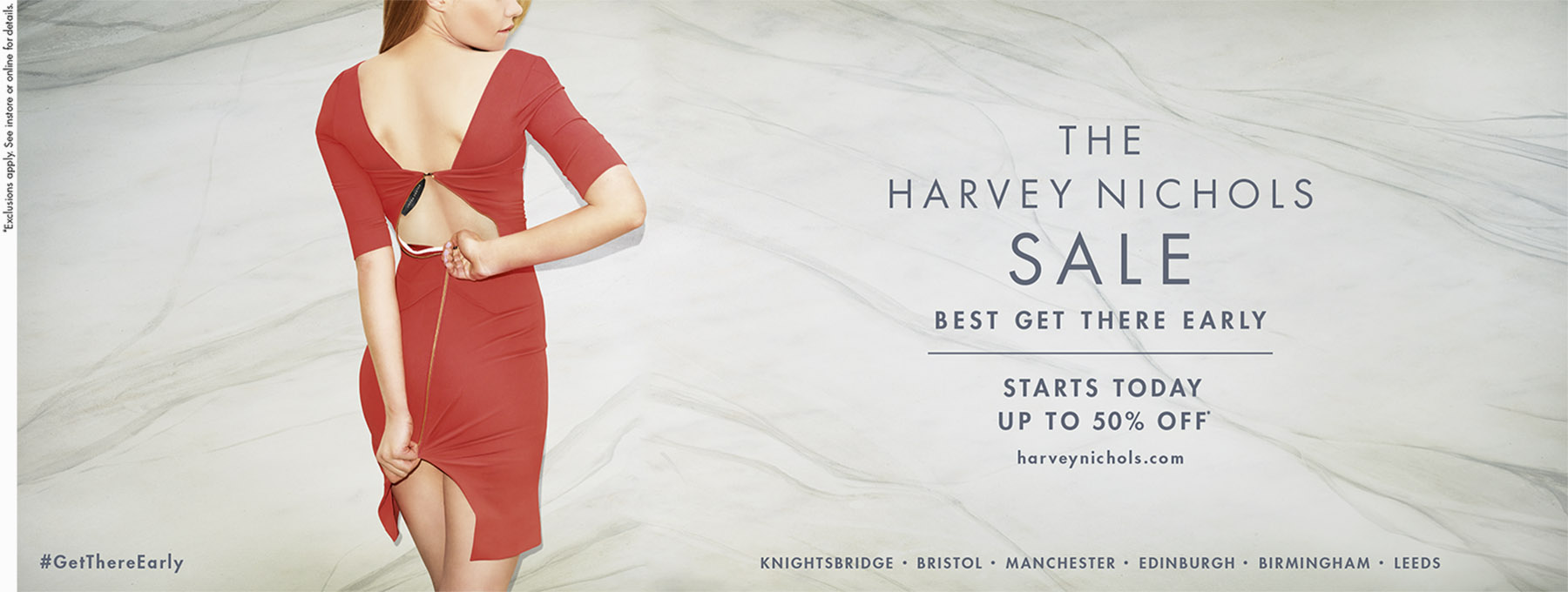 KH4037_HN_BEST_GET_THERE_EARLY_DRESS_100X265_GENERIC_MASTER