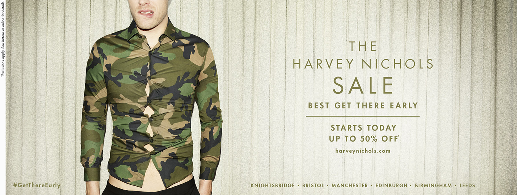 KH4037_HN_BEST_GET_THERE_EARLY_SHIRT_100X265_GENERIC_MASTER