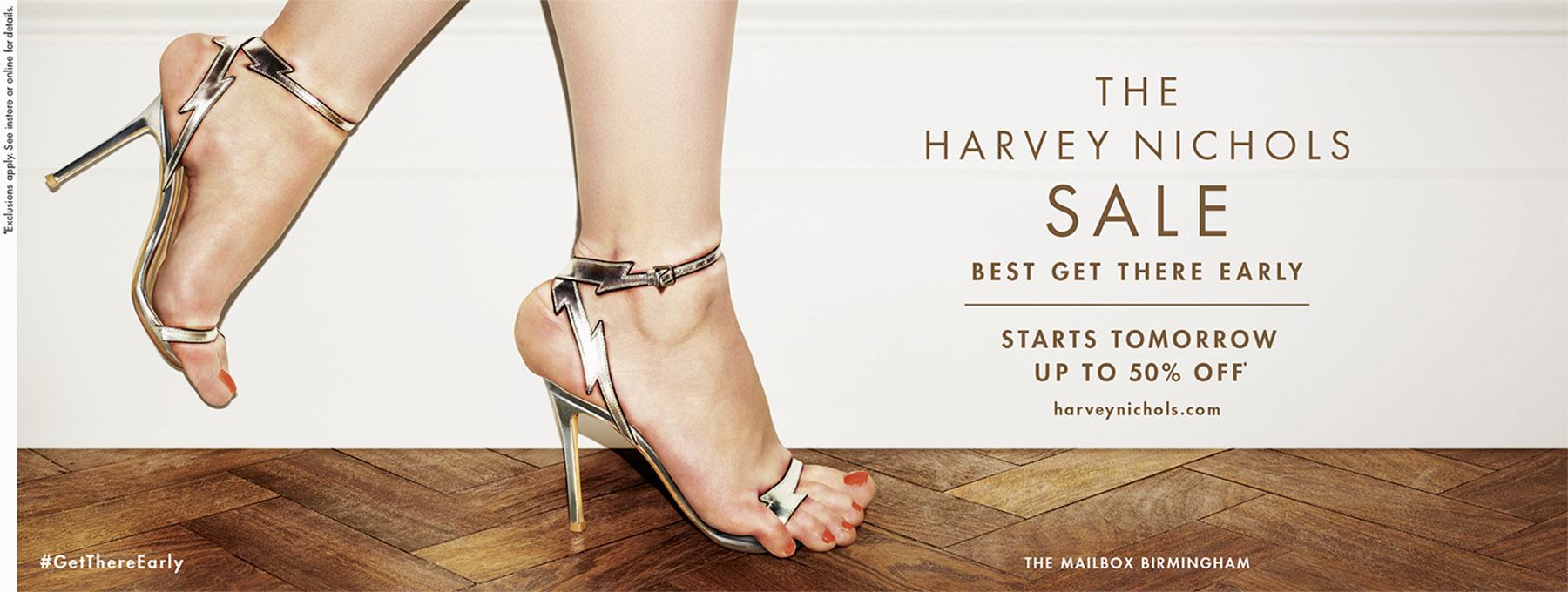 KH4037_HN_BEST_GET_THERE_EARLY_SHOES_100X265_BIRM_MAIL