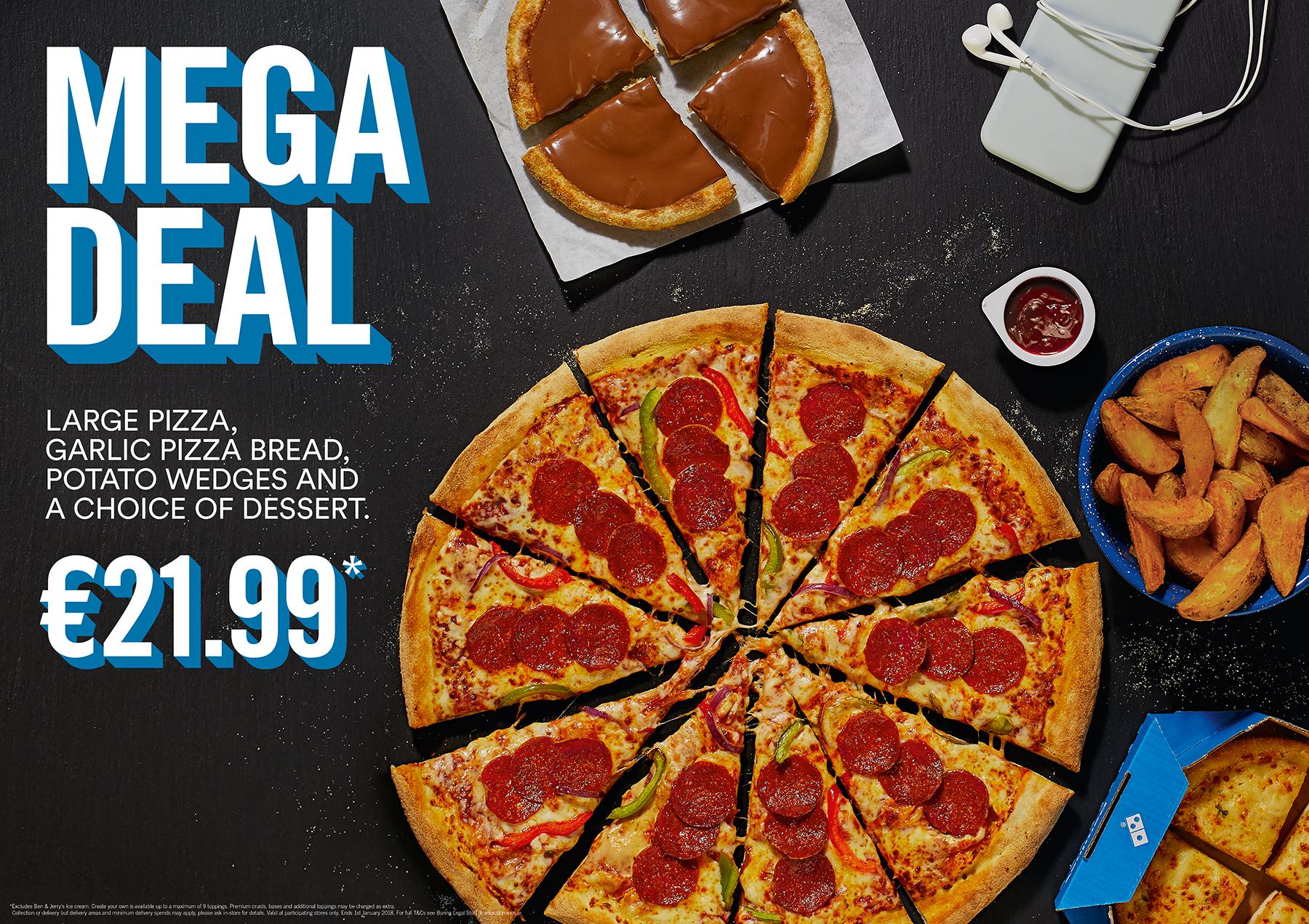 20130 32 OFO Mega Deal POSTER ROI A1.indd