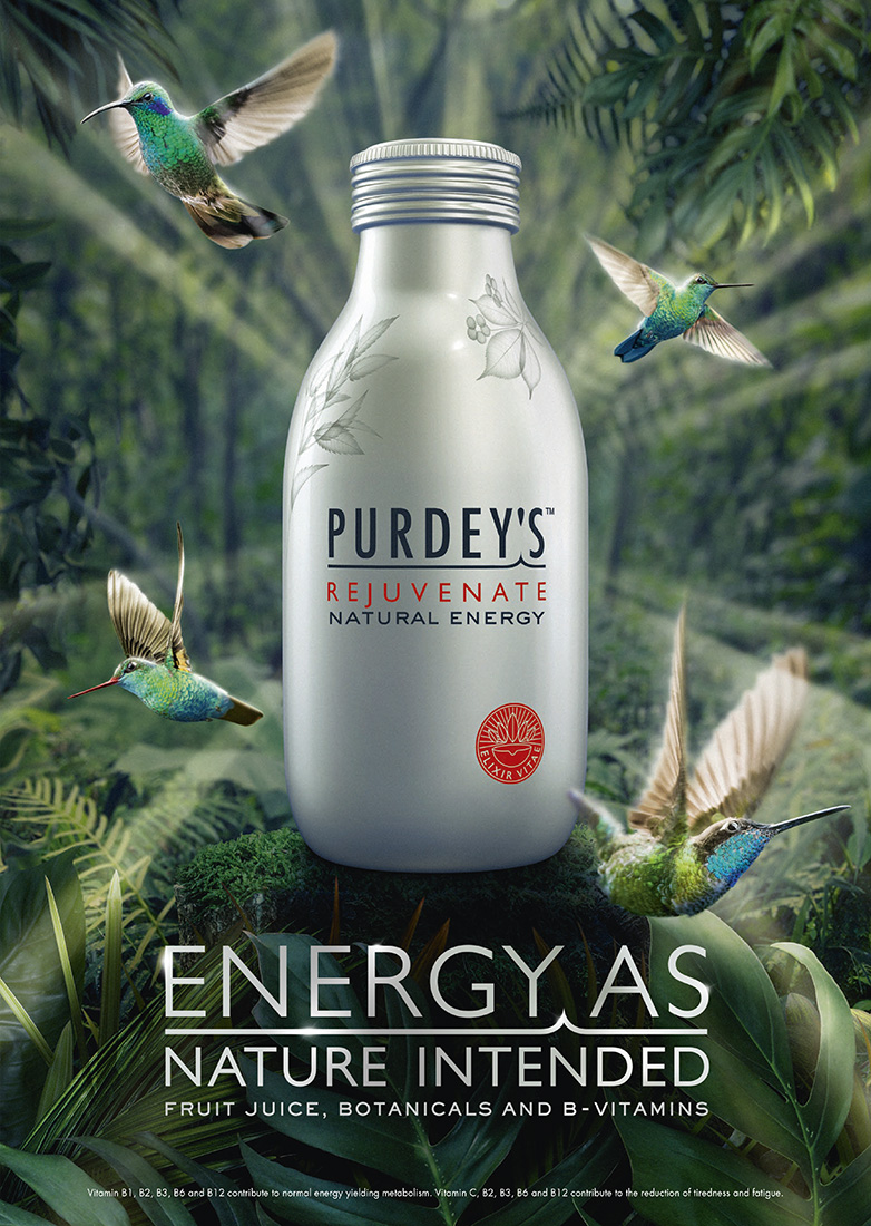 22909 Purdeys Energy A3 Portrait Website