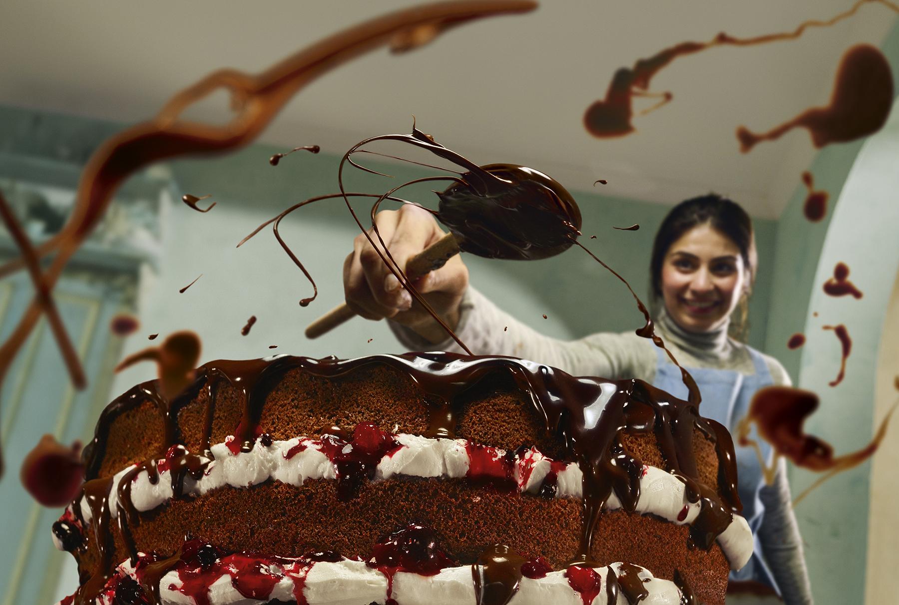 6009_Lurpak_Cake_R18_Crop