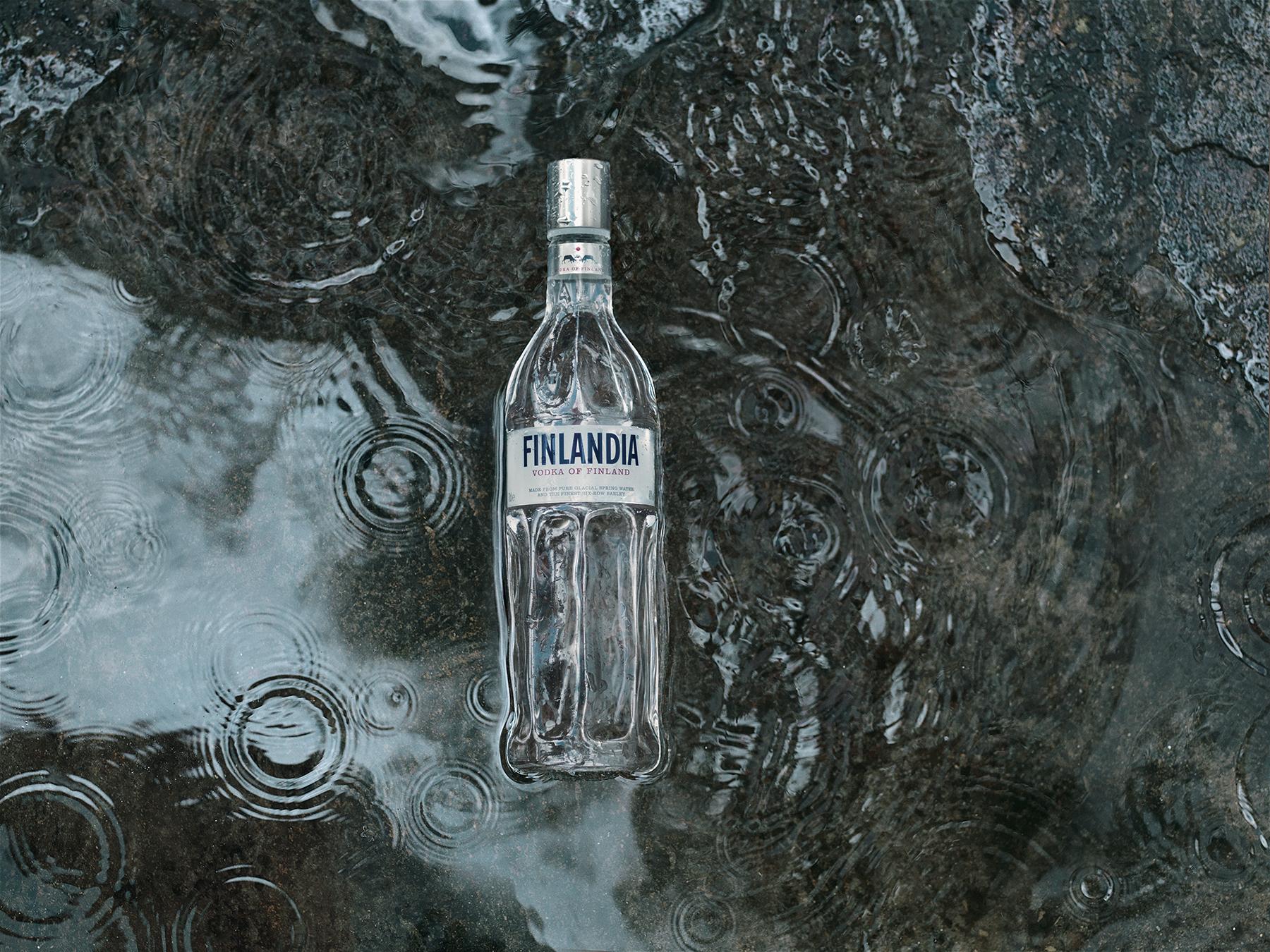 4298_Finlandia Rain Lake_Pack_R6_Full