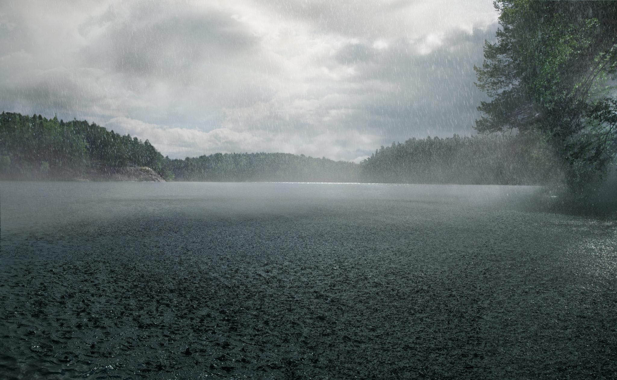 4298_Finlandia_Lake_Above_R2_Full