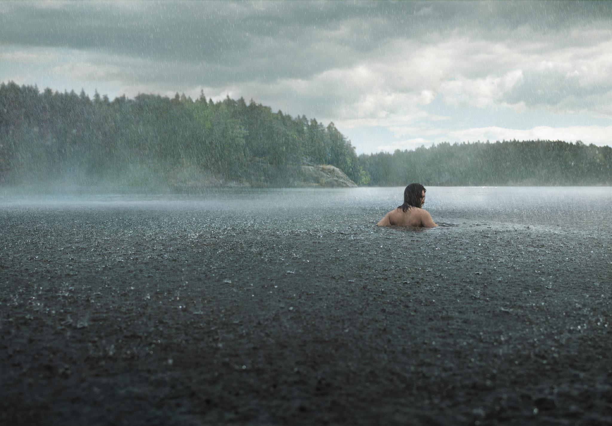 4298_Finlandia_Lake_Man_r6_Full