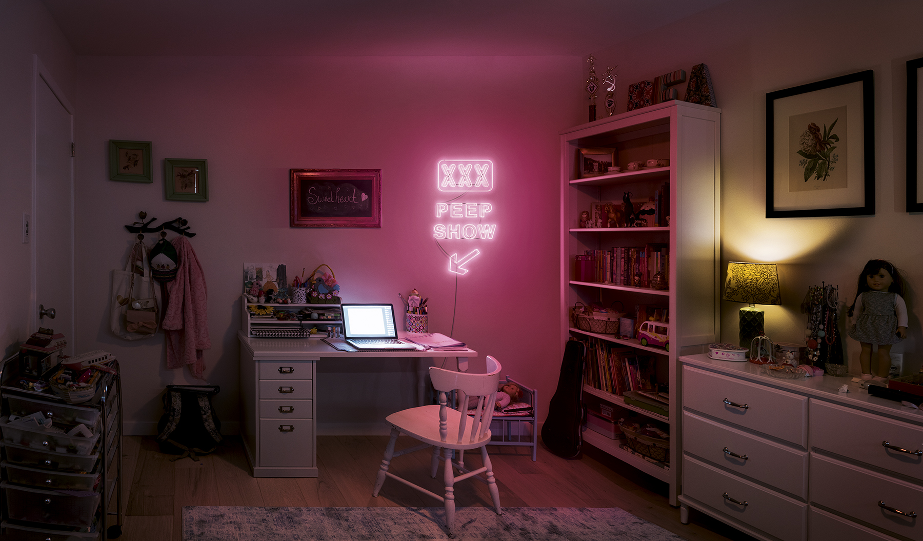 7104_Charity_Campaign_Bedroom_R6_RGB