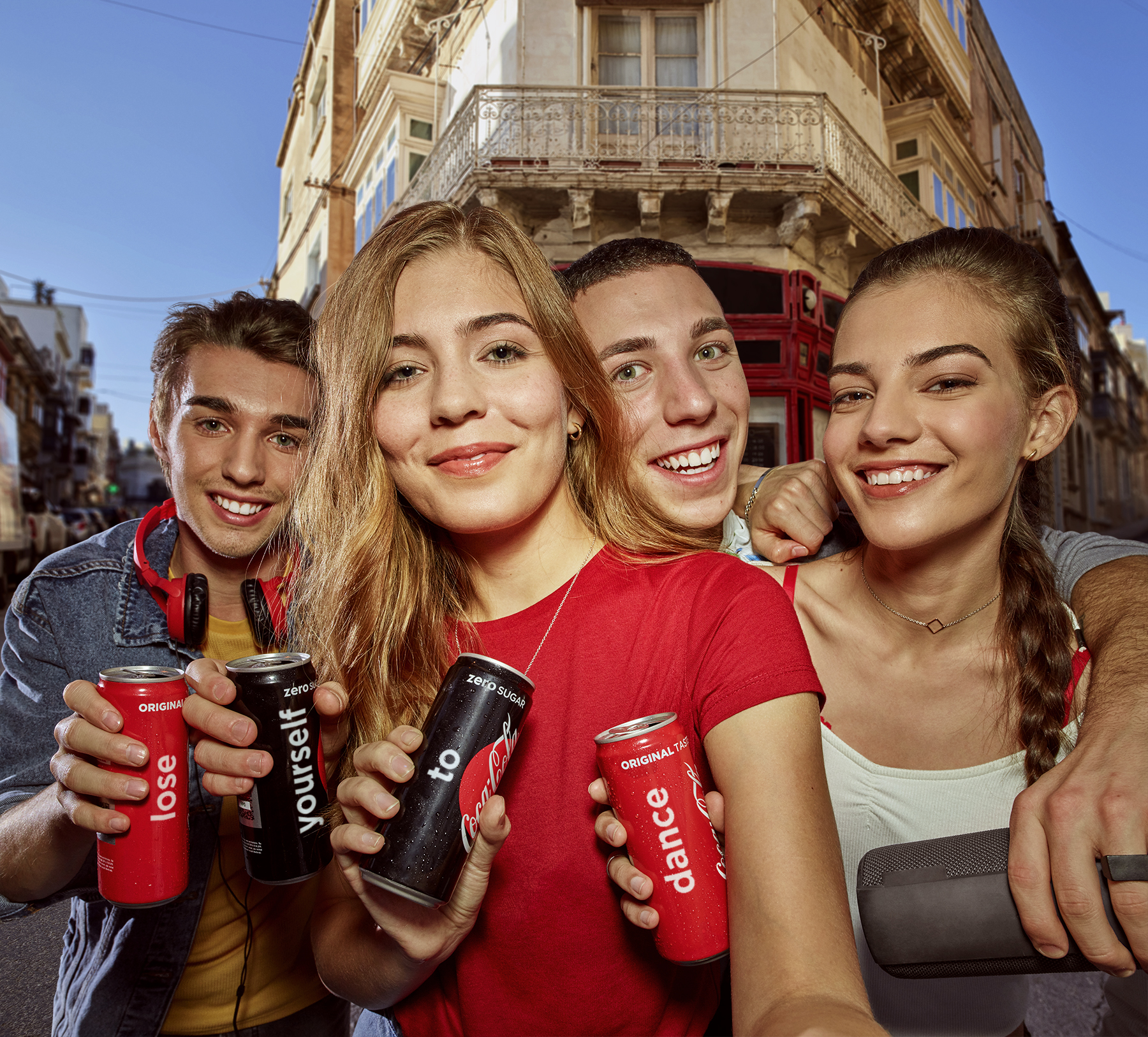7914_Coke_Cornershop_Medium_Cans_R4