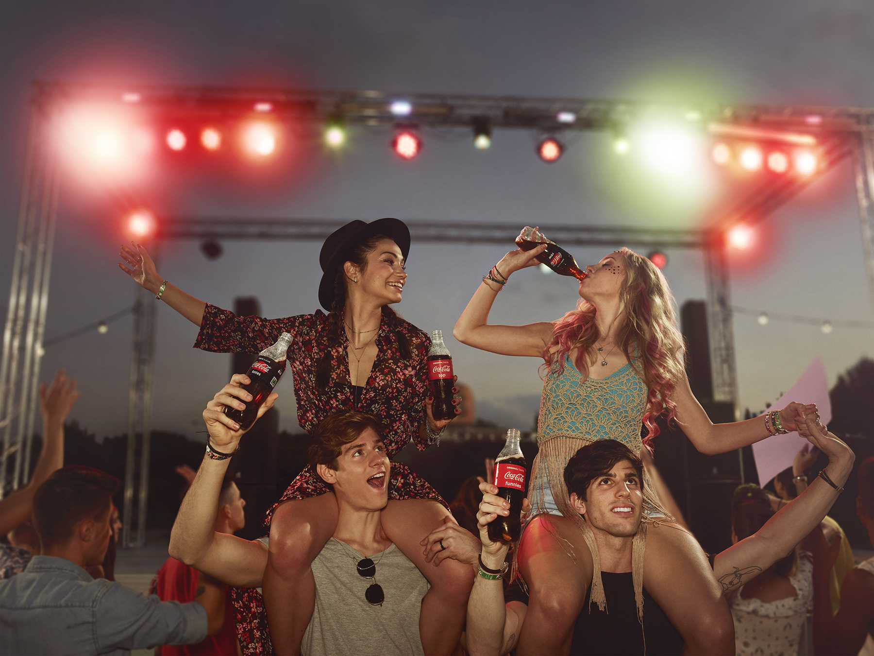 7914_Coke_Festival_Bottles_R2