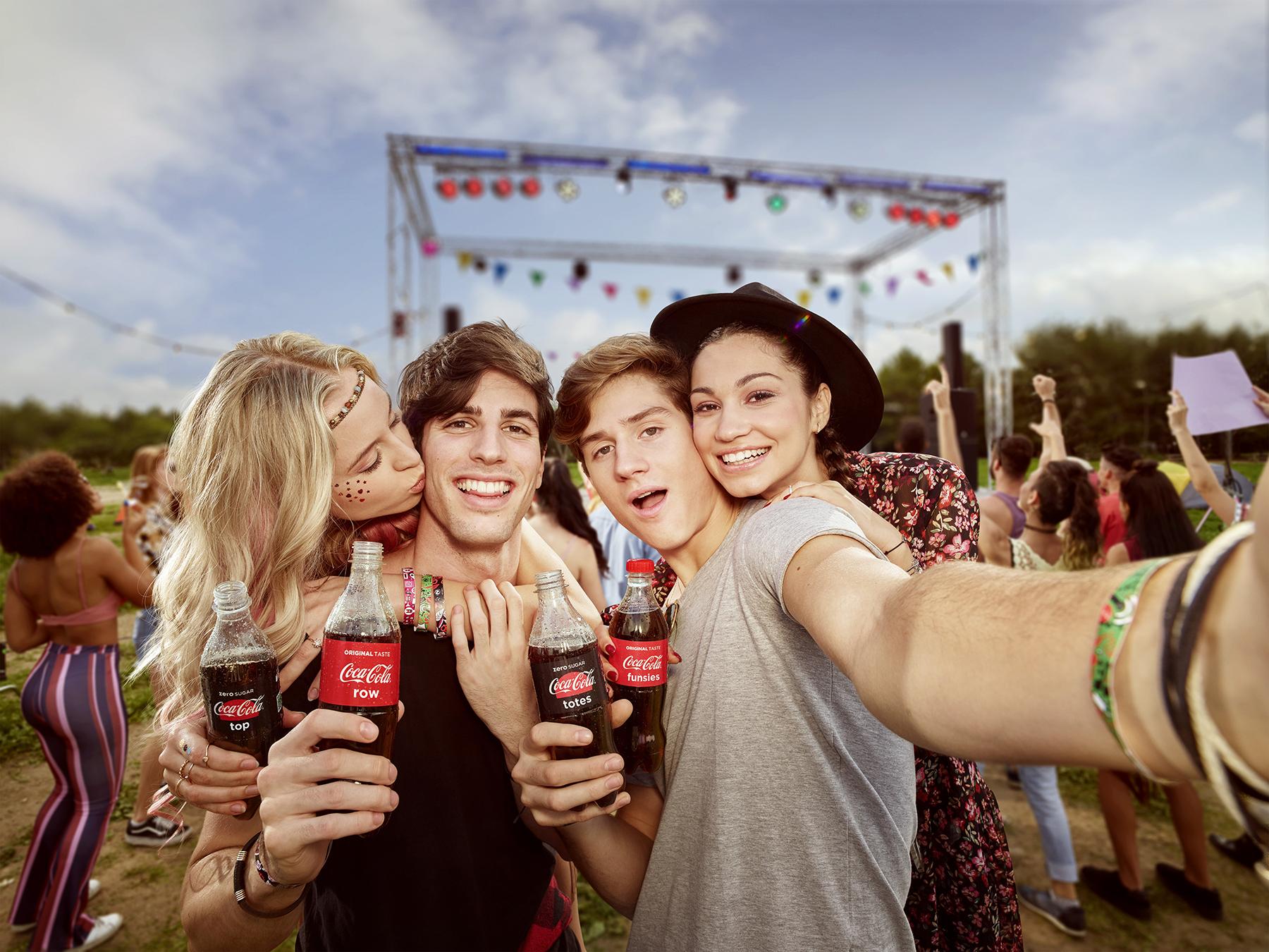 7914_Coke_Festival_Medium_Bottles_R5