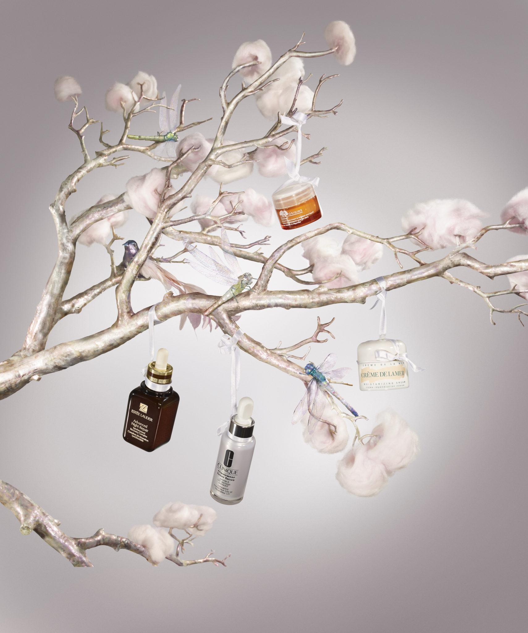 0129_Skincare_Tree_R5