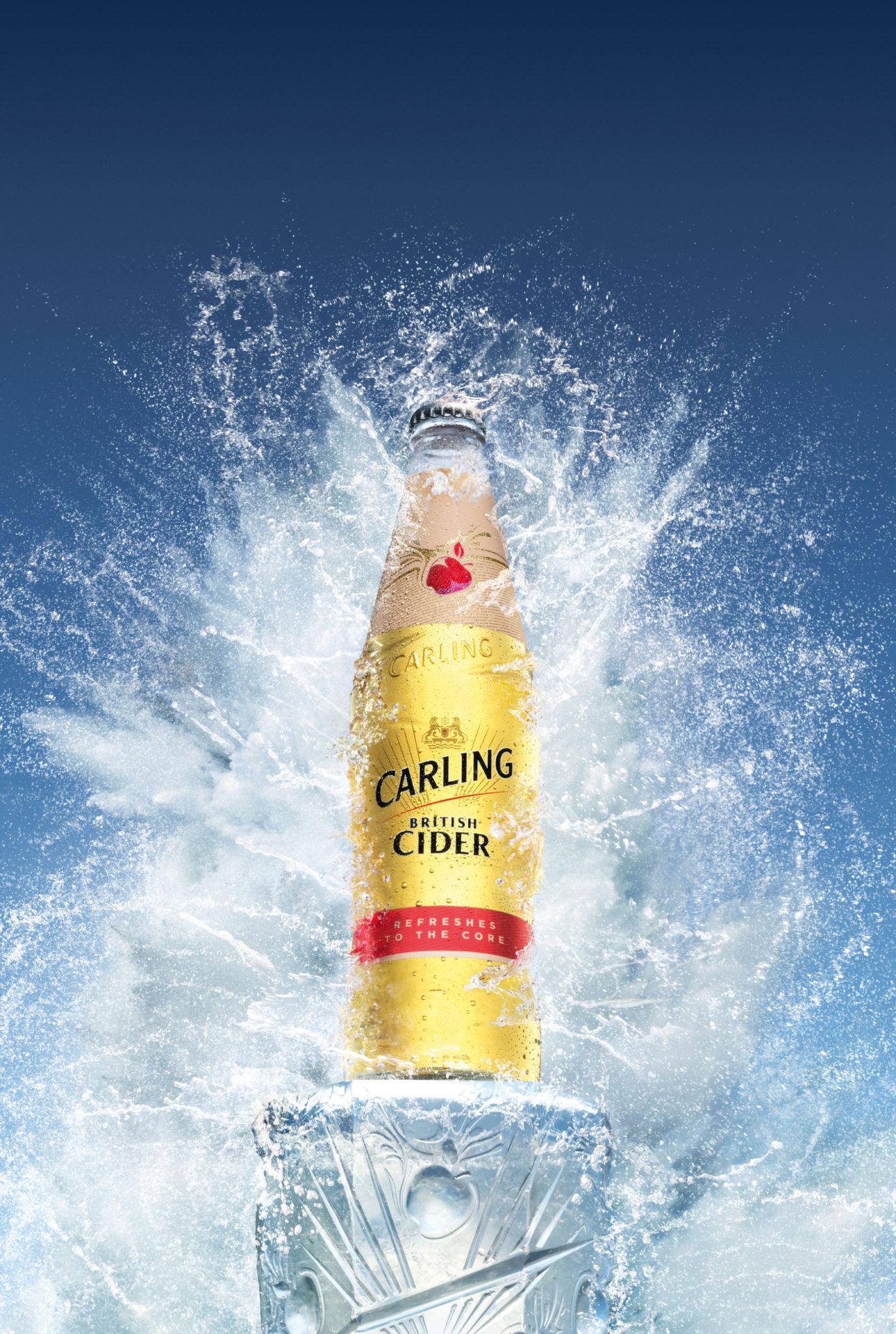 2704_Cider_Splash_Apple_Bottle_BG_r4_4k
