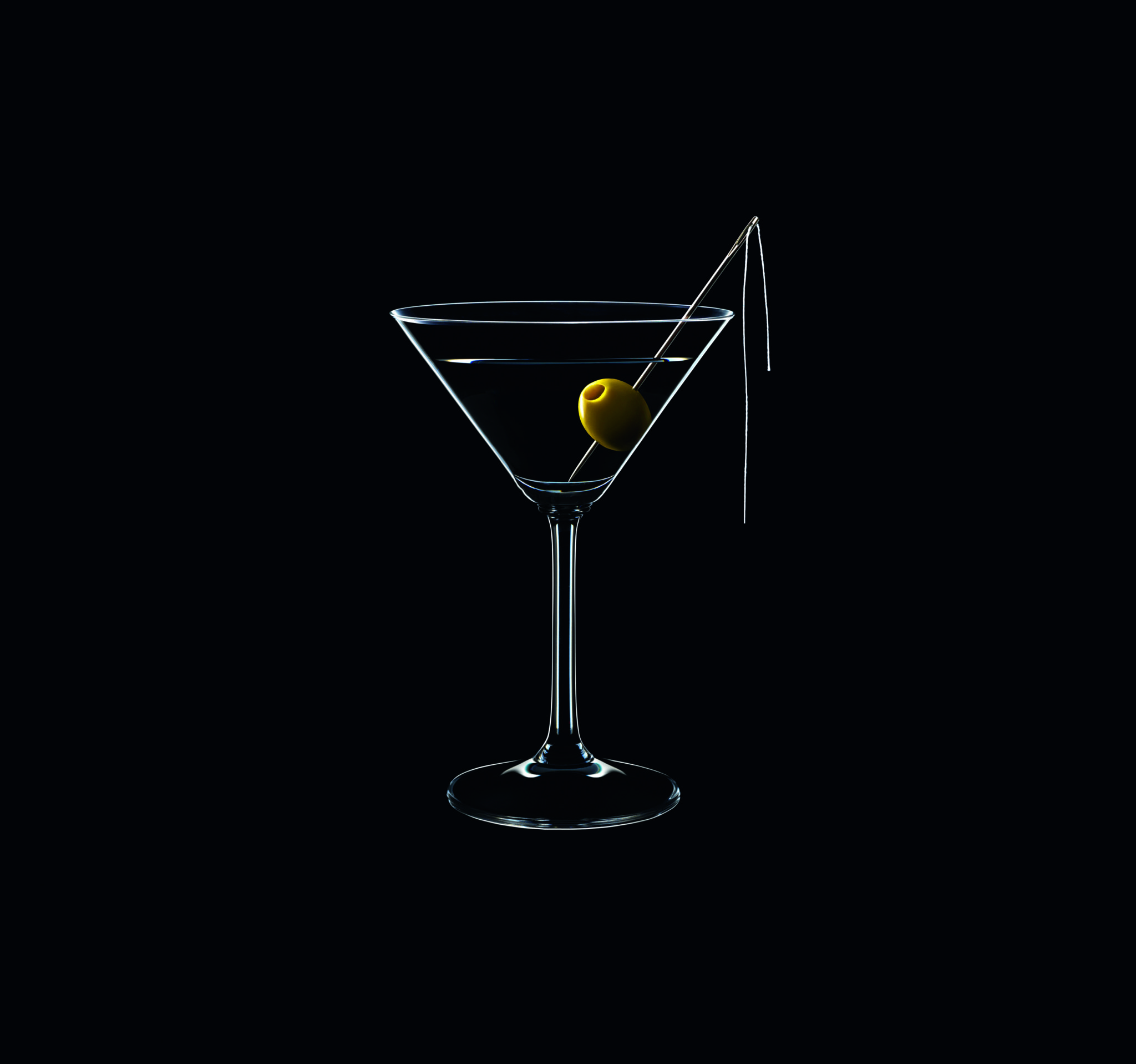3620_Martini-Tailor_Ext_Folio