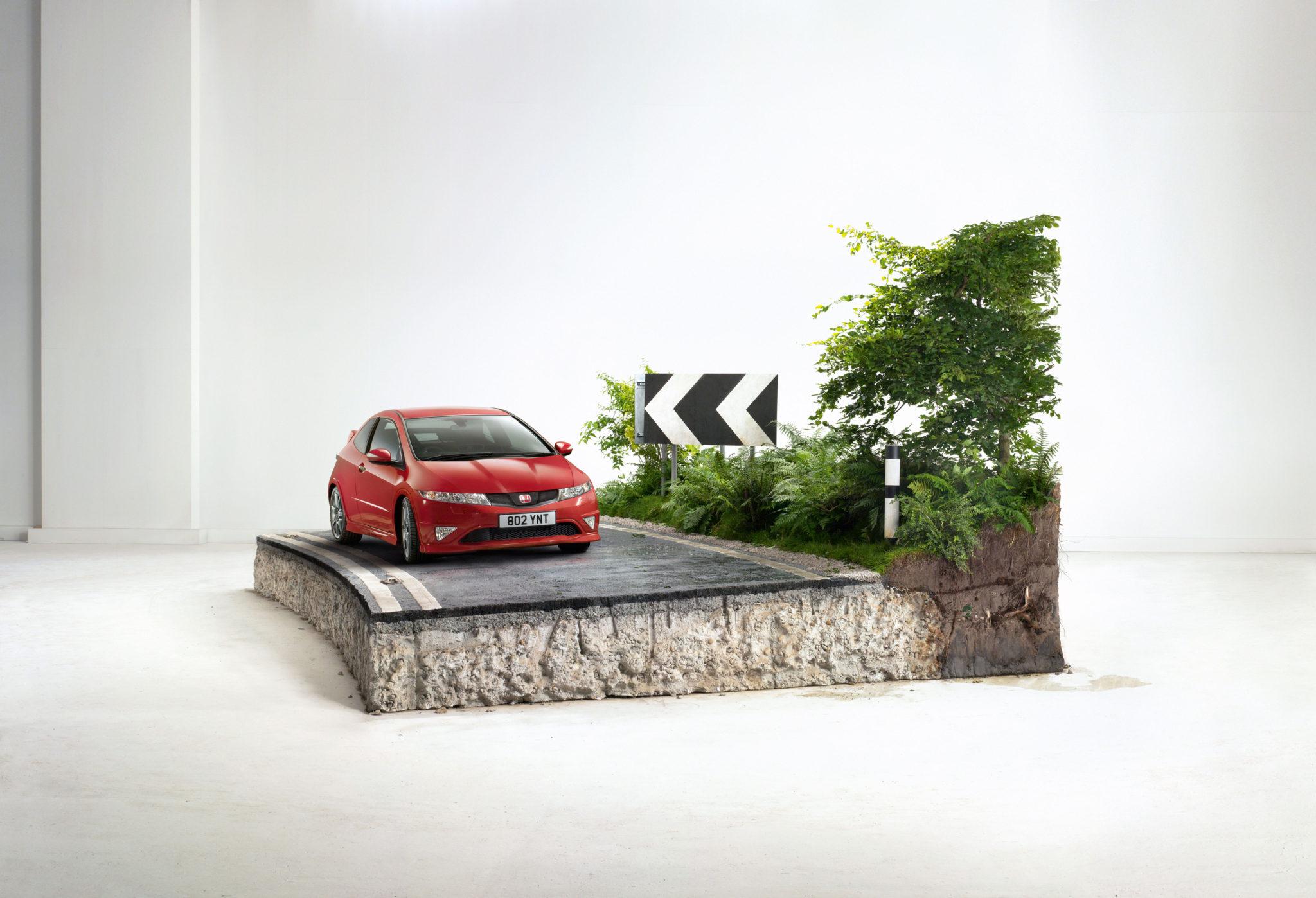5225-Civic-Road-R9_PF