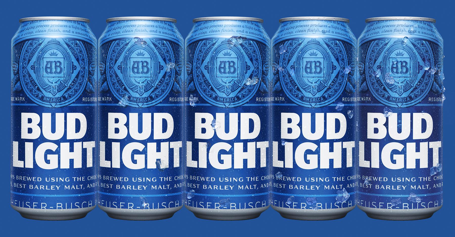 6938_Bud_Light_440Can_Multiple_4k
