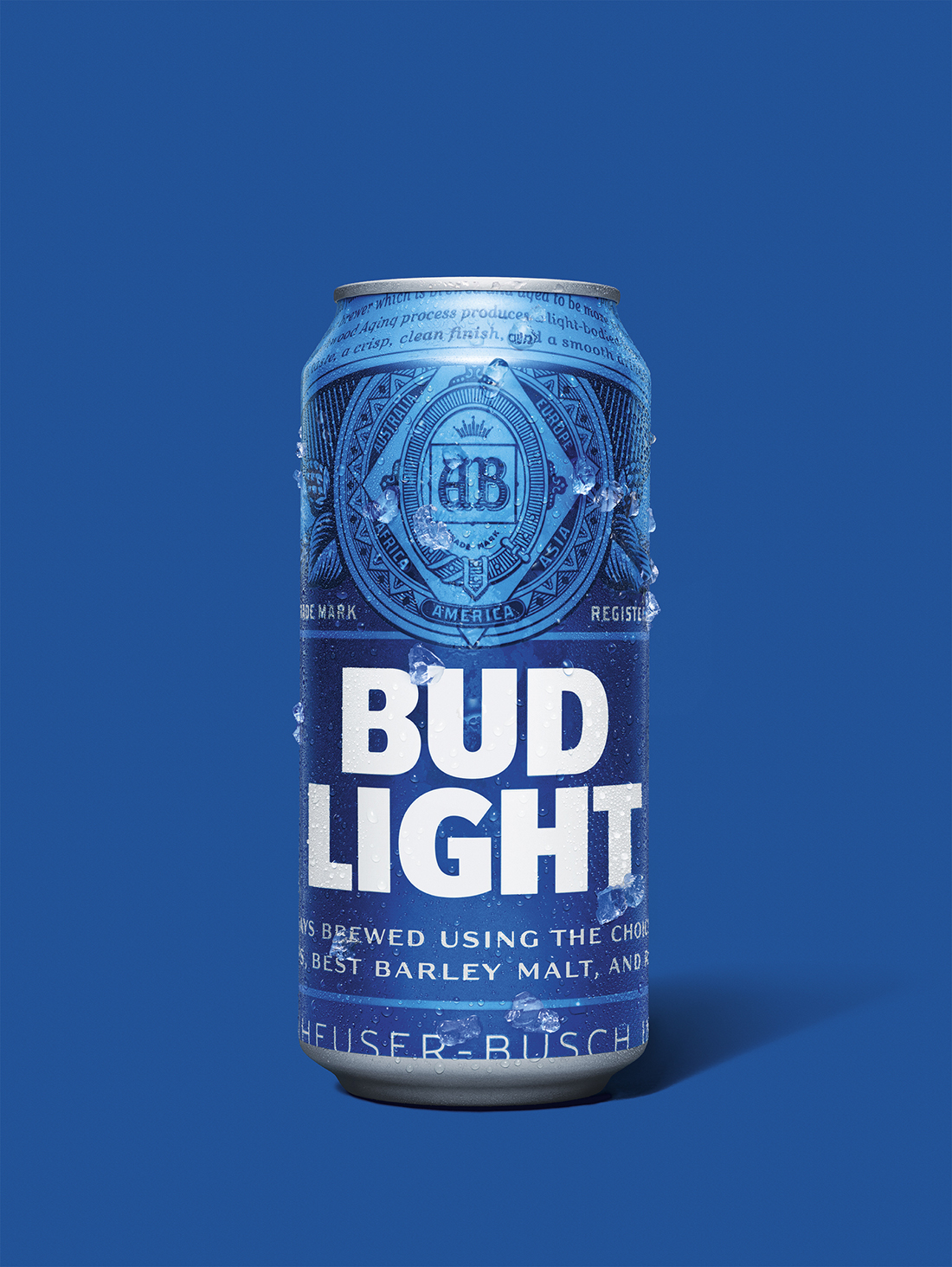 6938_Bud_Light_440Can_R7