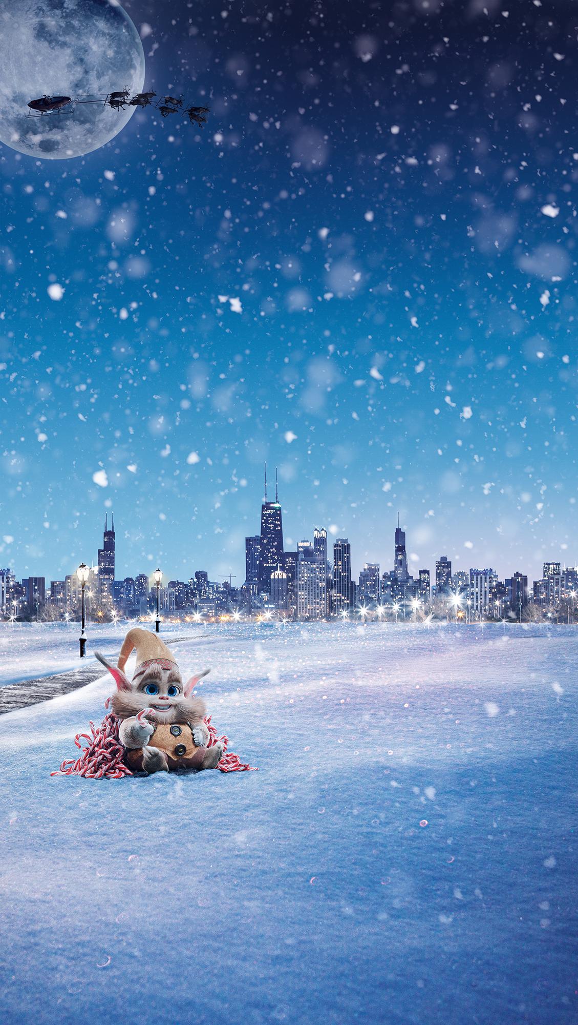 7843_O2_Christmas_Port_R7_Simp