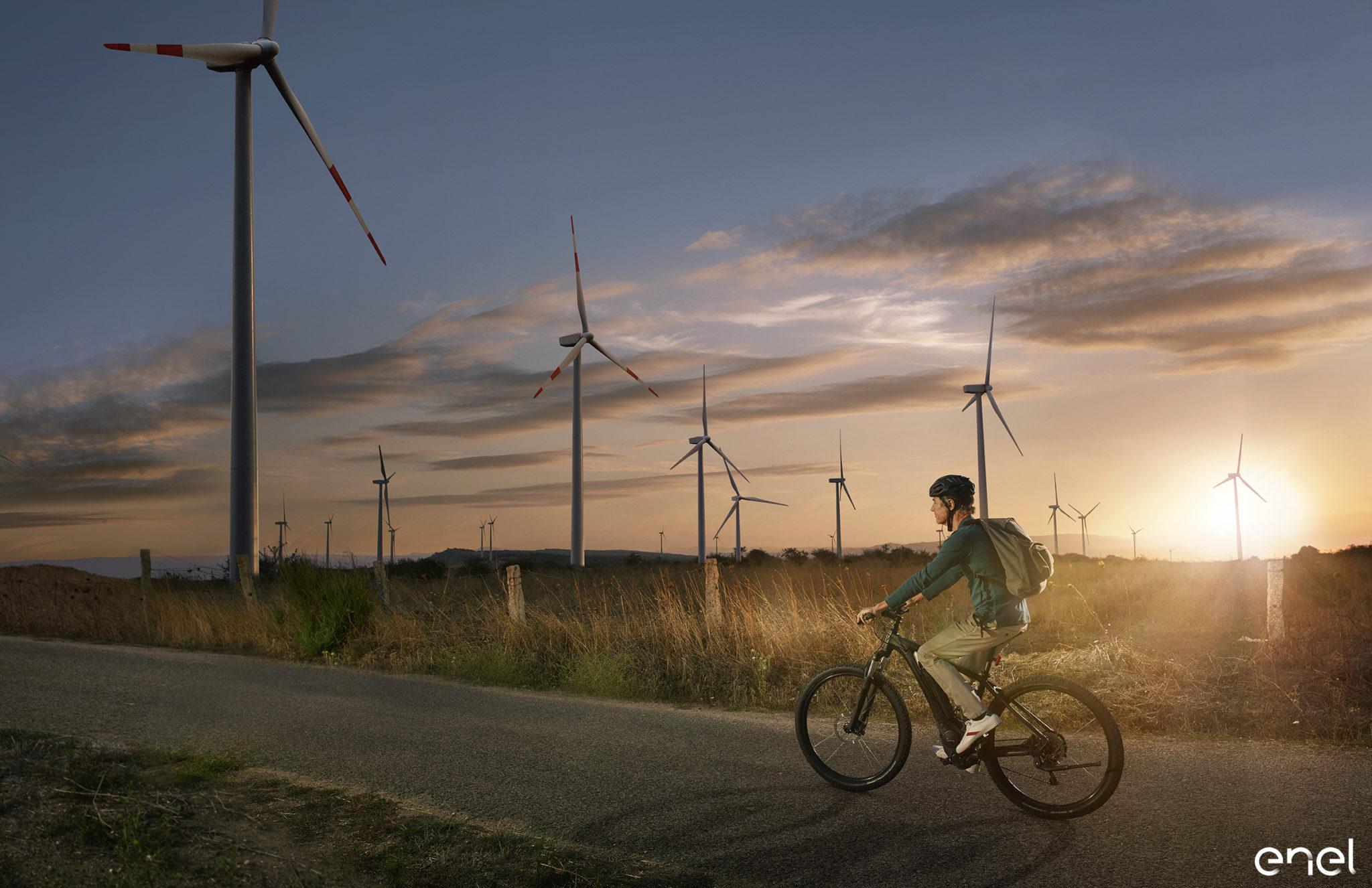 8286_Enel_01_Renewable