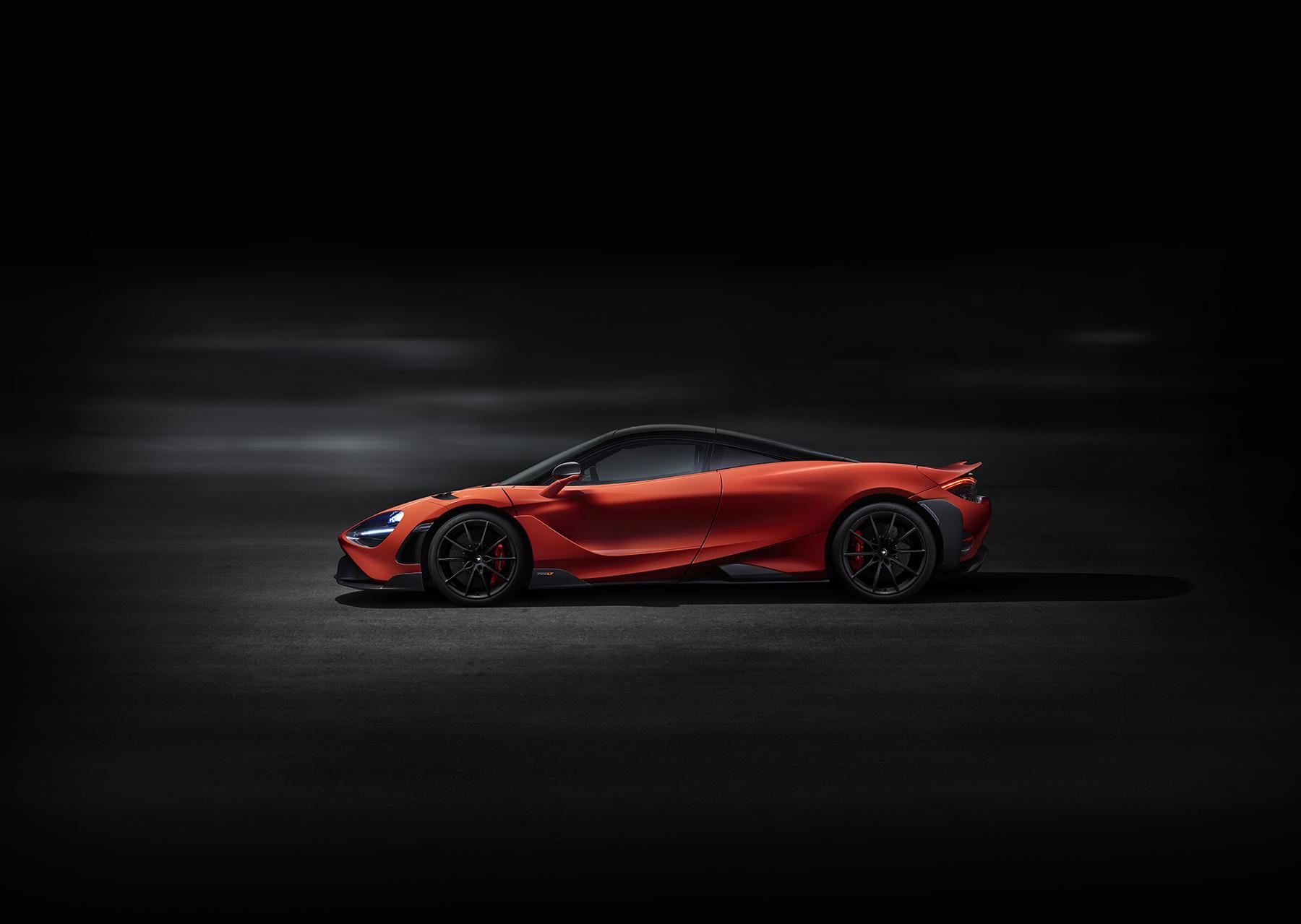 8452_McLaren_P14R_Shot_03_Profile_R2