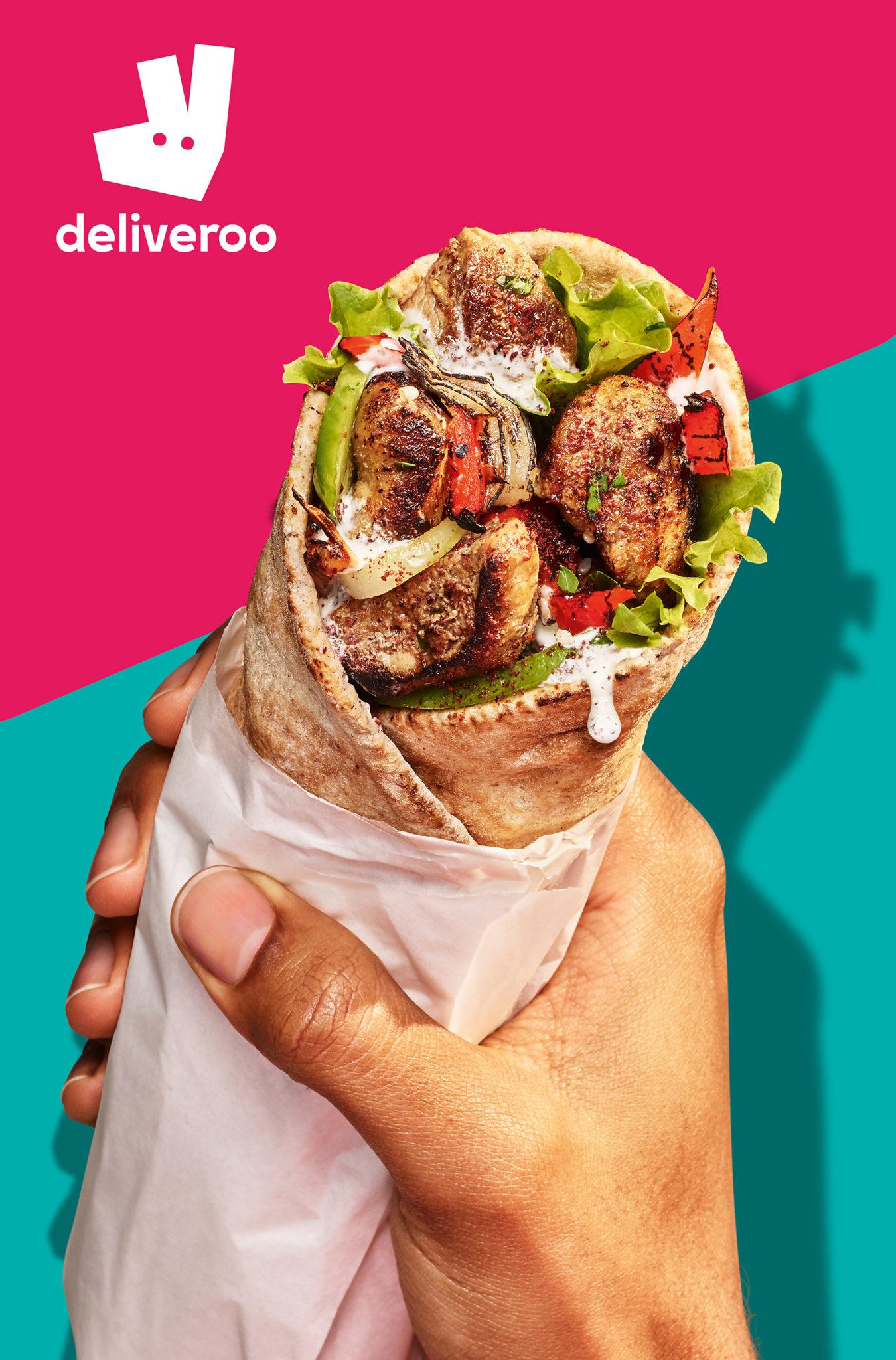 Deliveroo_Kebab_2
