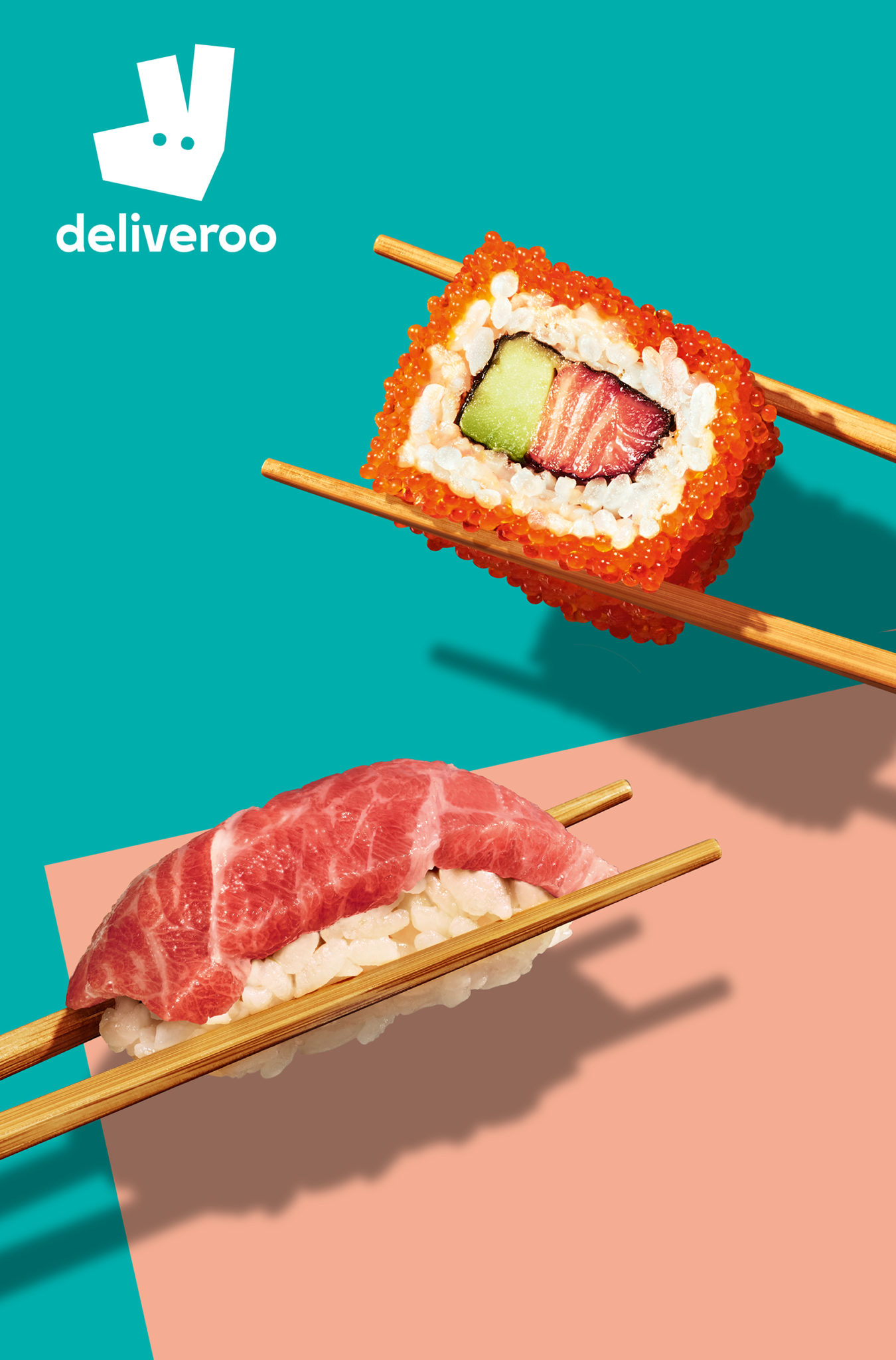 Deliveroo_Sushi_2