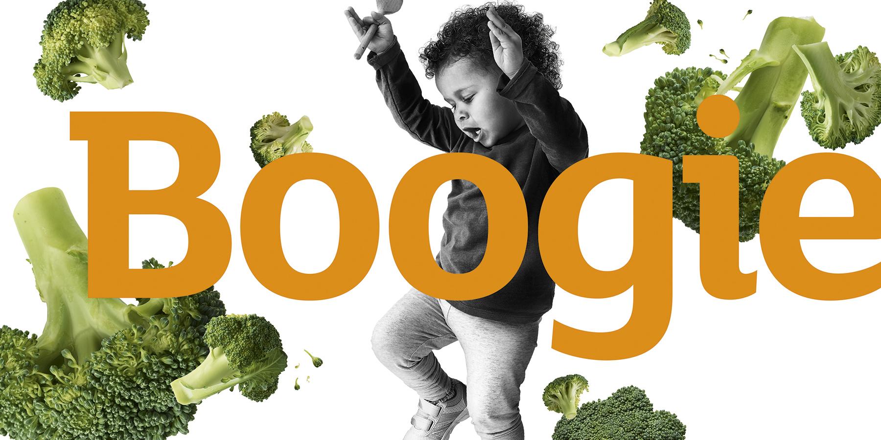 SAI01P16013_FoodDancing_Print_Boogie_Landscape_Master_v01 copy
