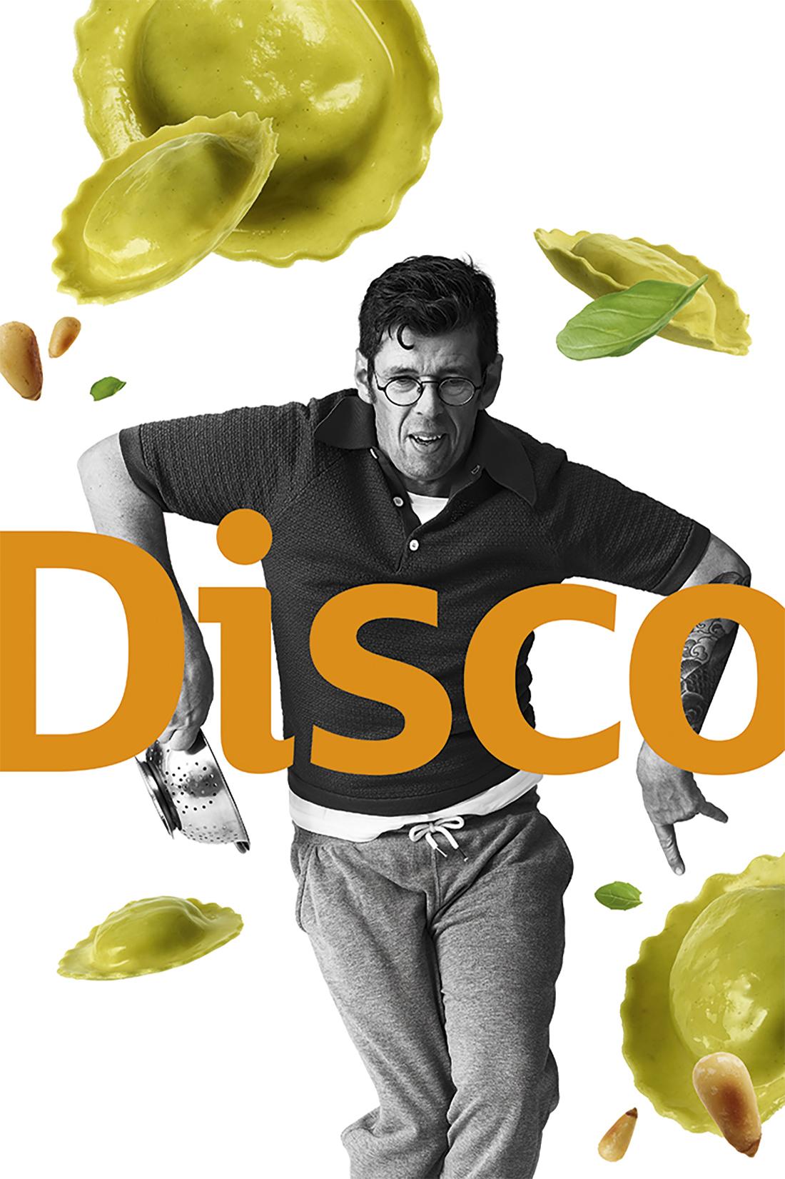 SAI01P16013_FoodDancing_Print_Disco_Portrait_Master_v01 copy